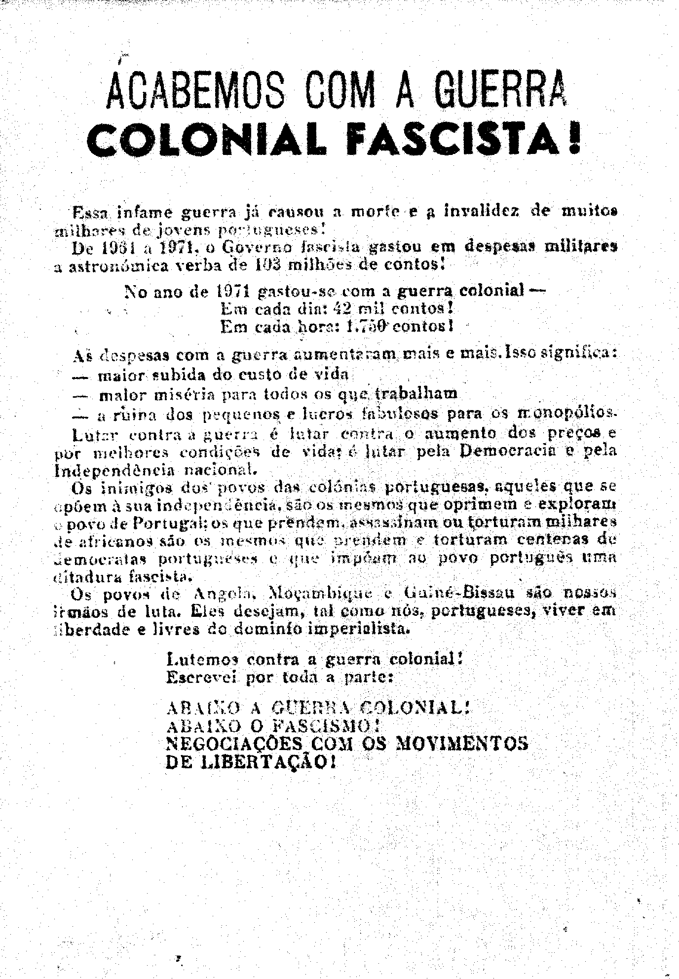 04435.699- pag.1