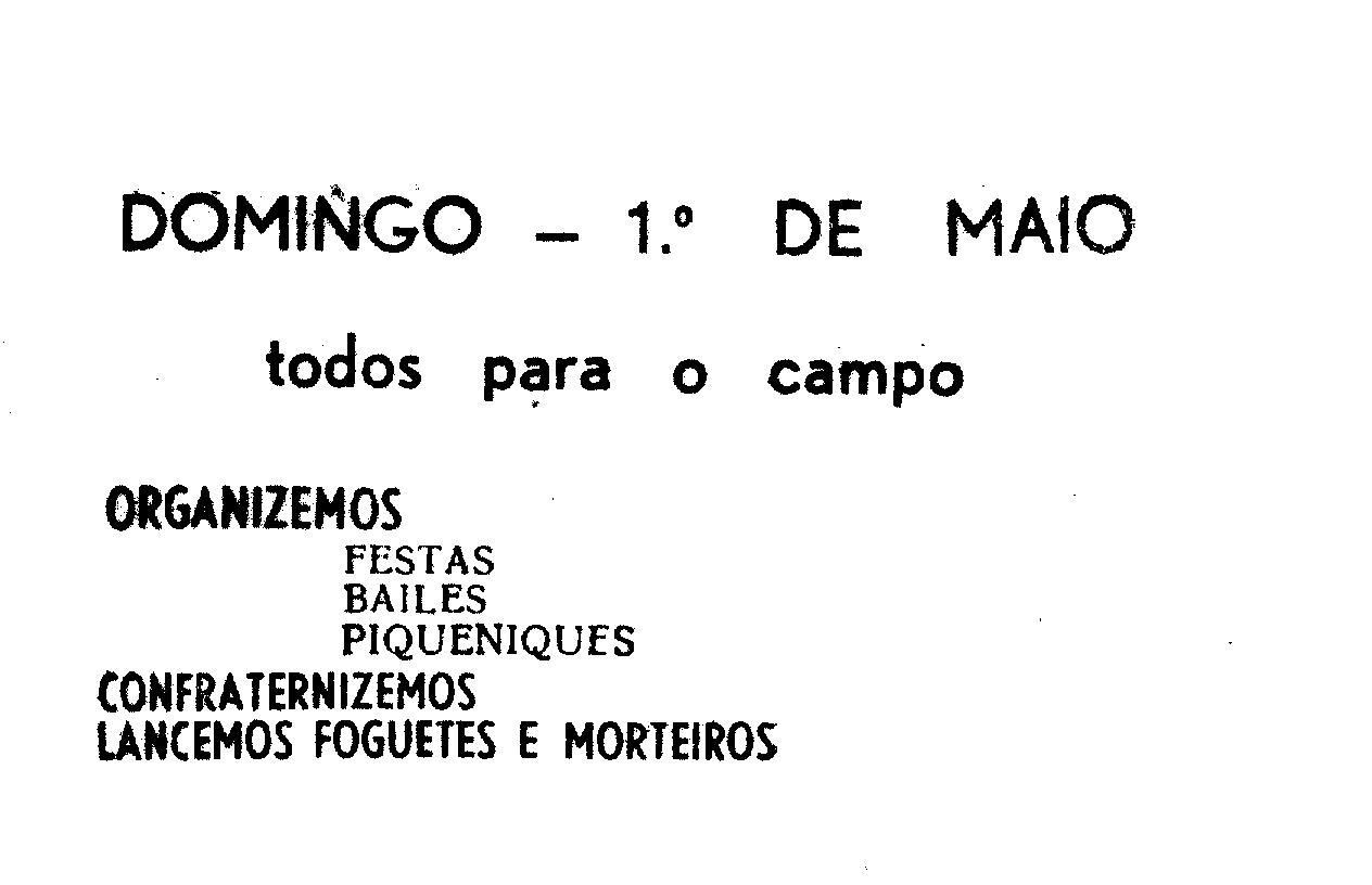 04435.716- pag.1