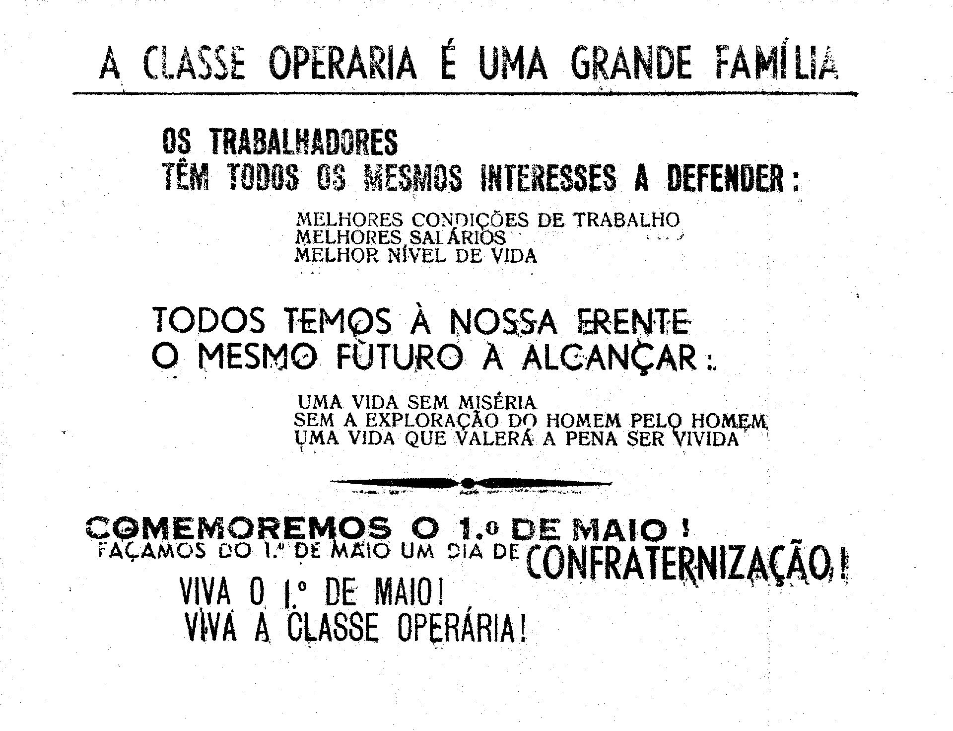 04435.717- pag.1