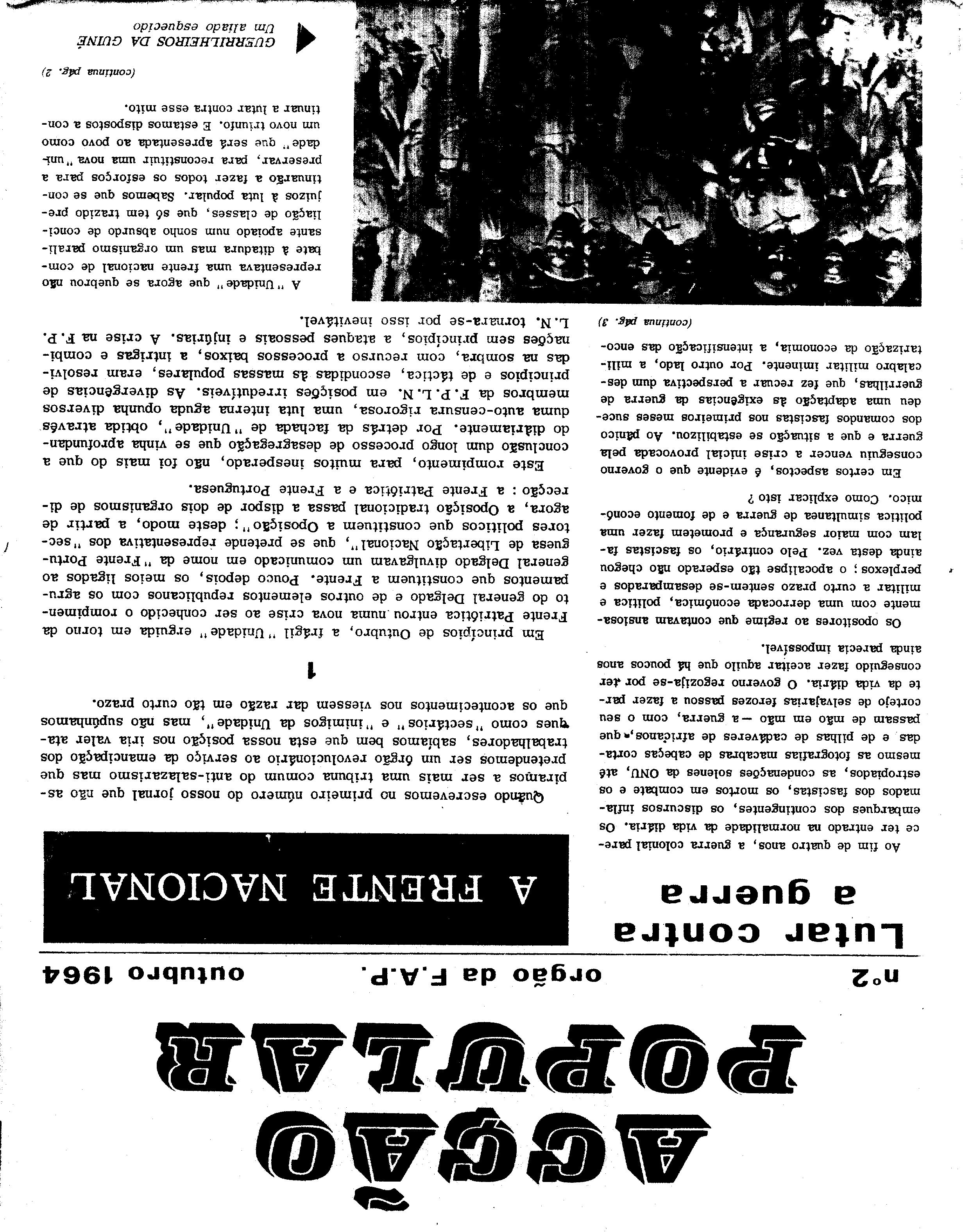 04435.760- pag.1