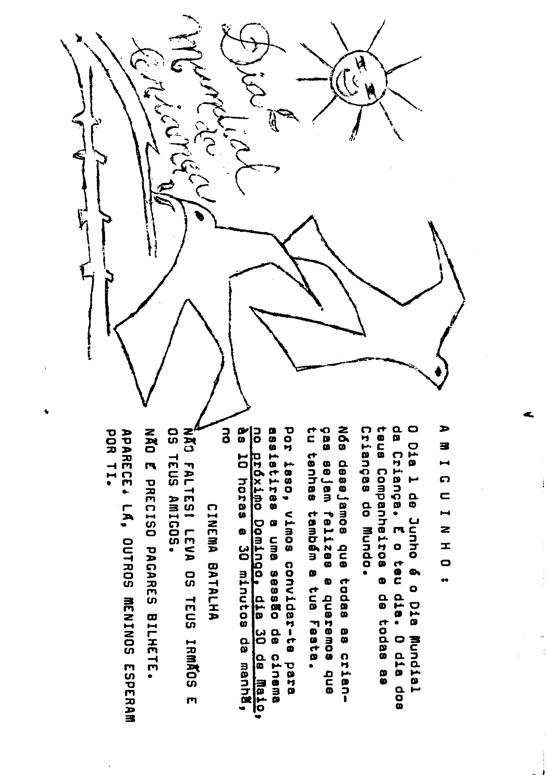 04435.857- pag.1