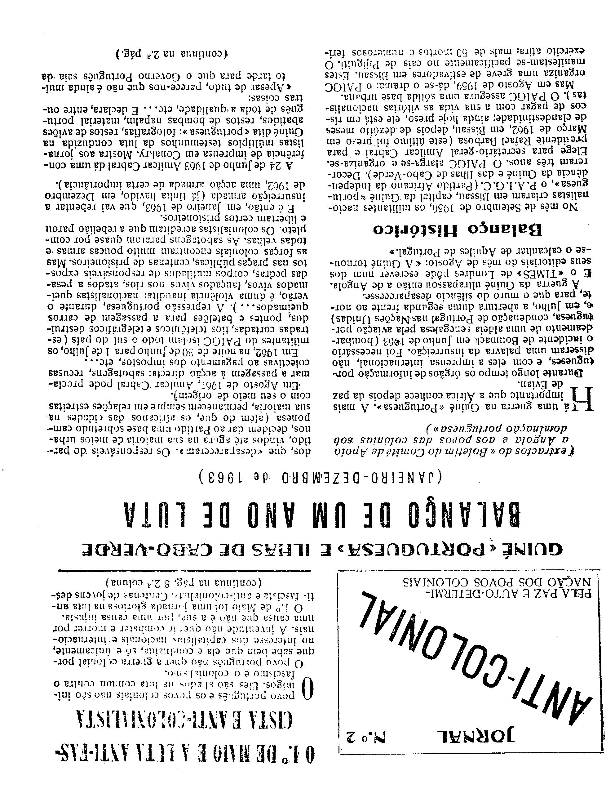 04435.866- pag.1