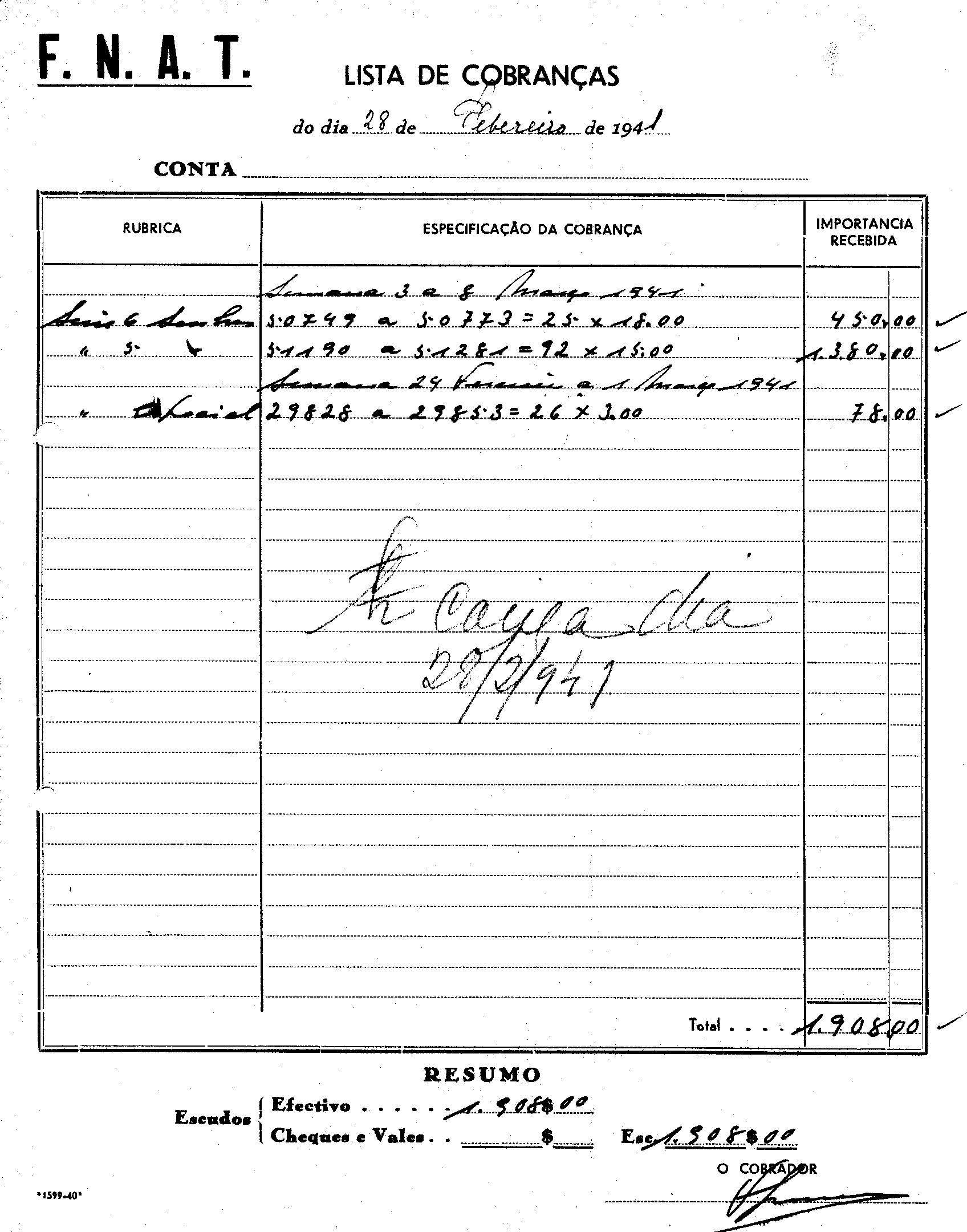 04452.098- pag.1