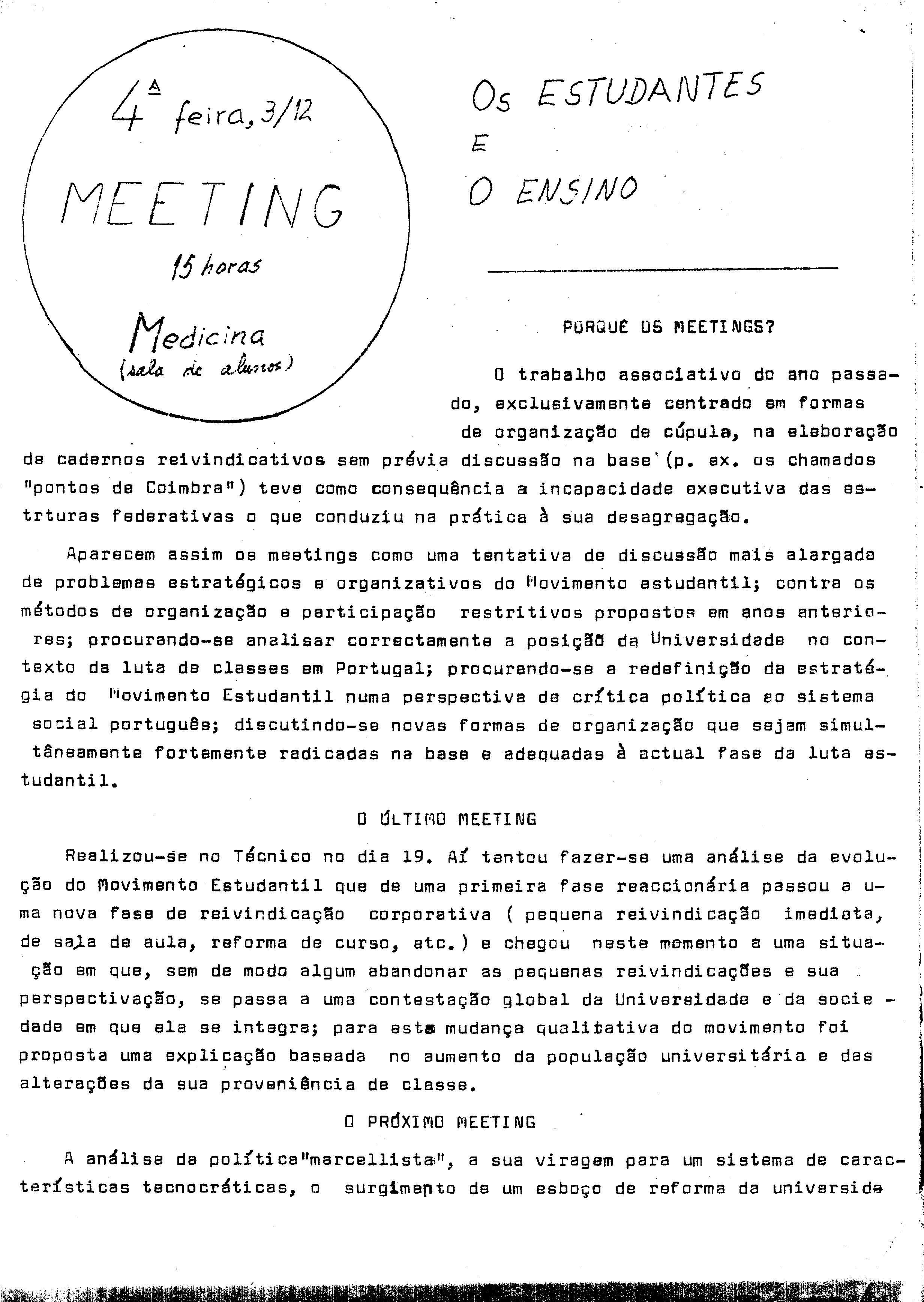 04455.013.004- pag.1