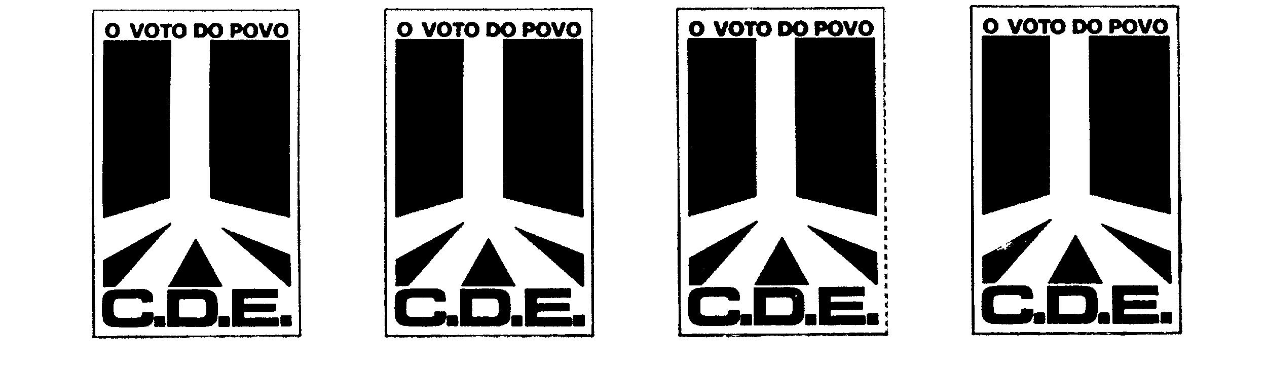 04456.020- pag.1
