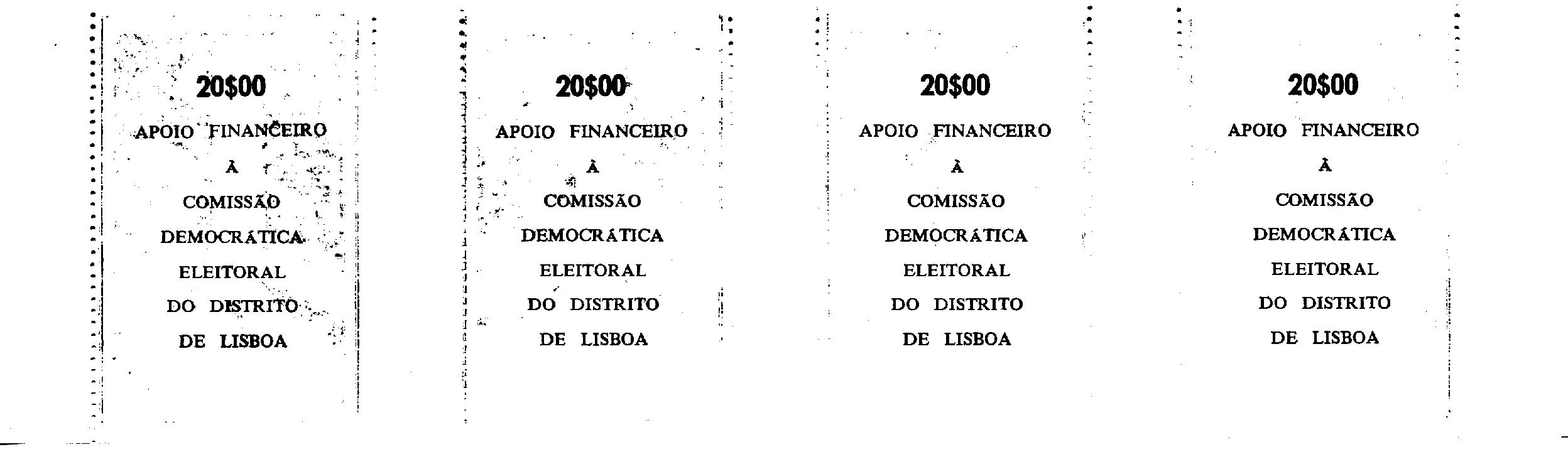 04456.020- pag.2