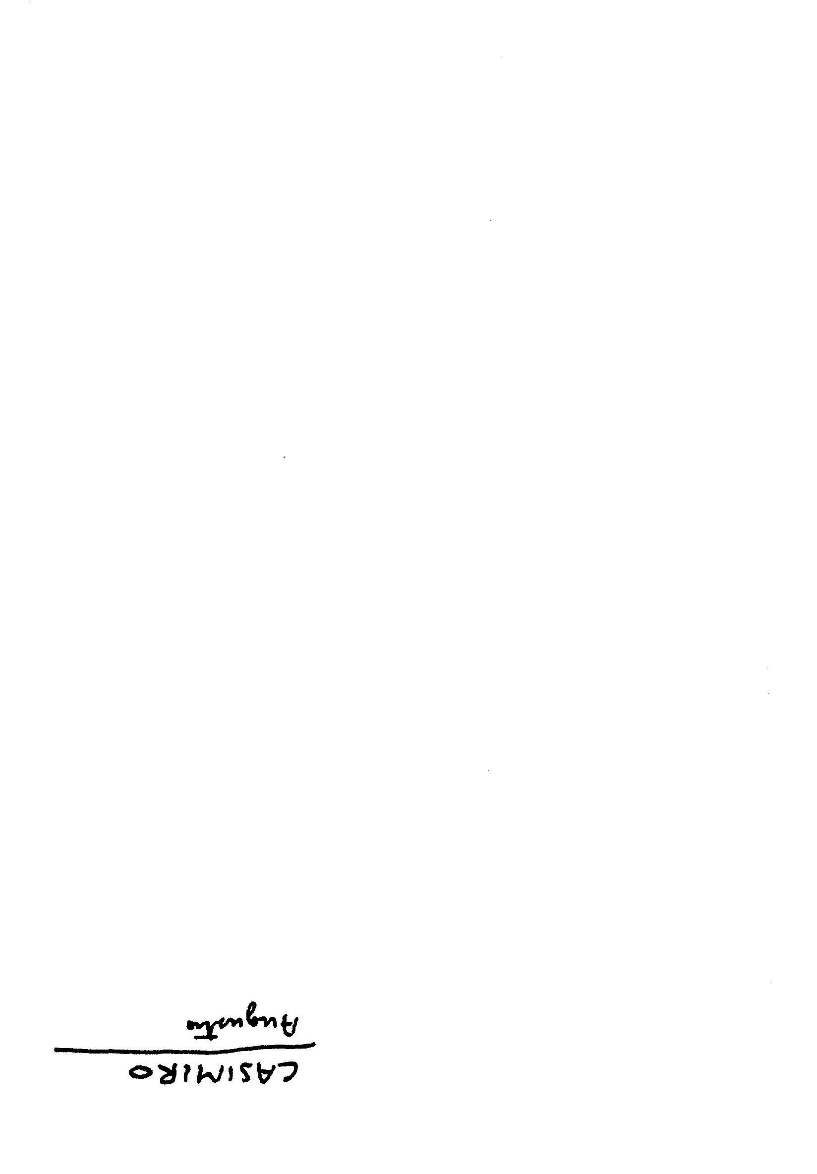 04545.003.001- pag.1