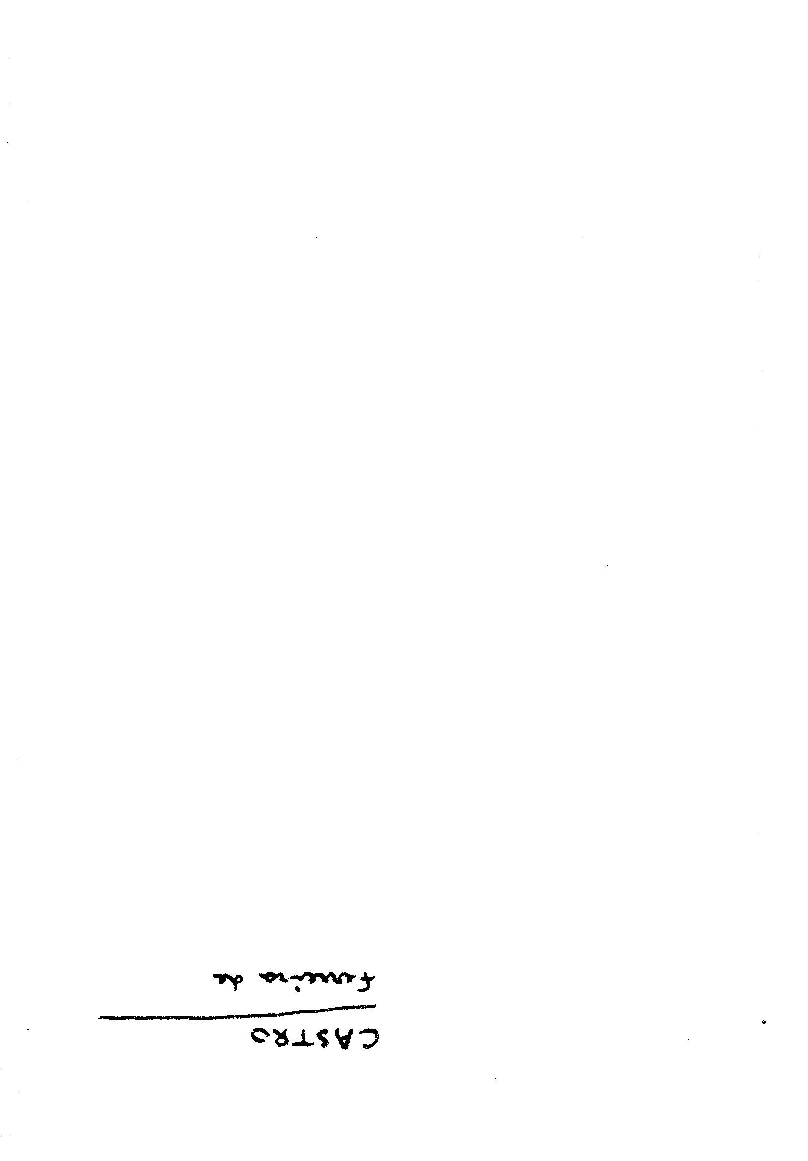 04545.006.001- pag.1
