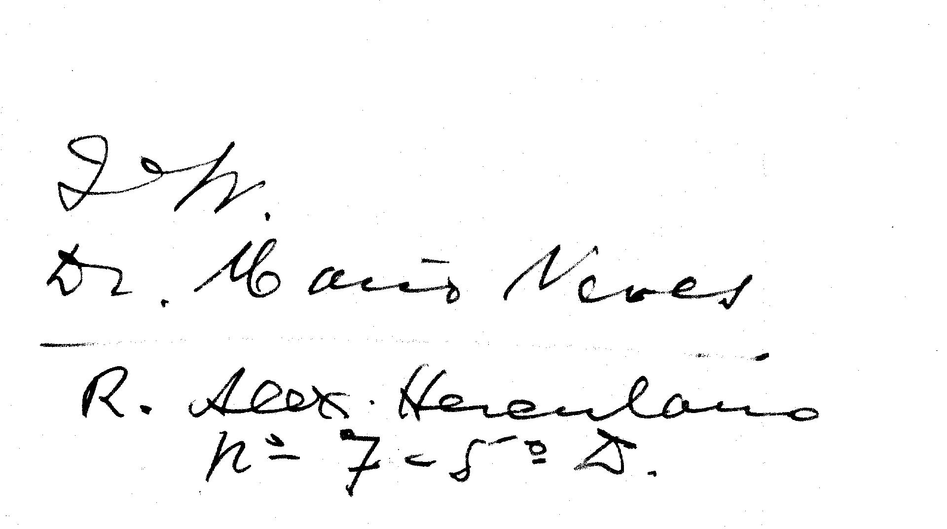 04545.006.007- pag.1