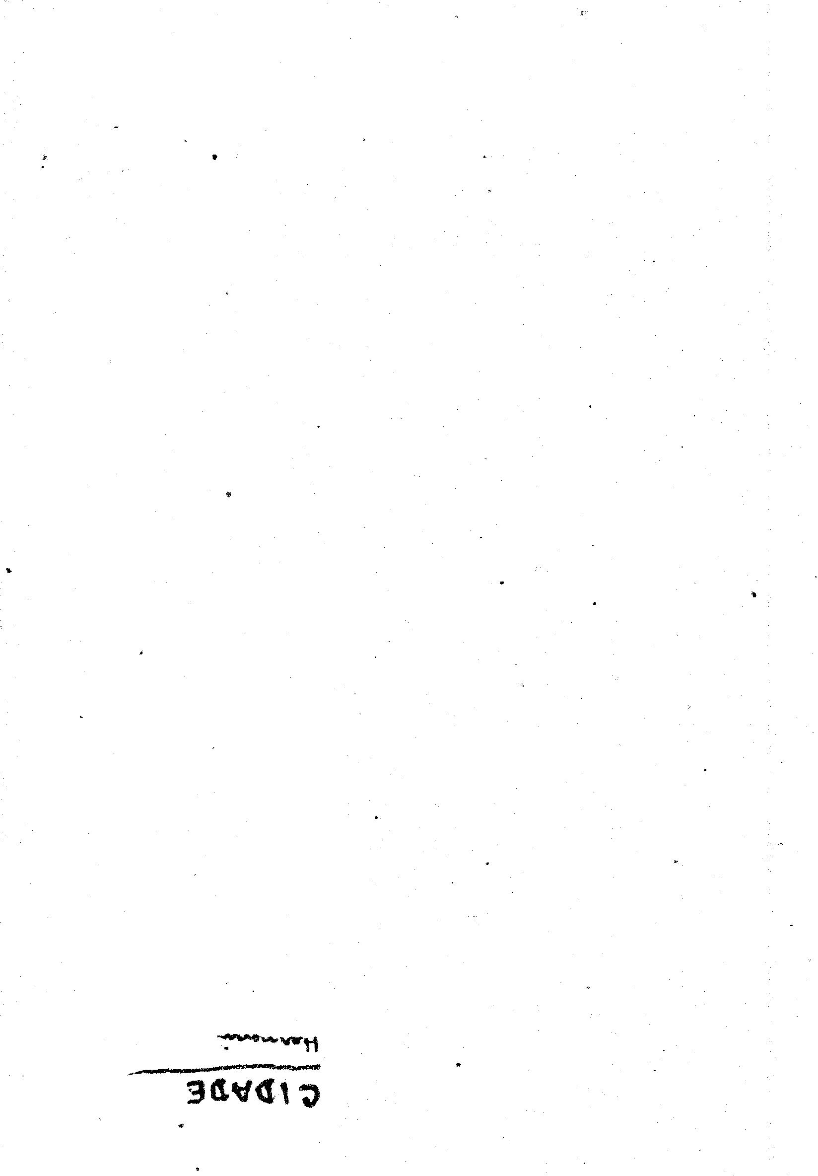 04545.014- pag.1