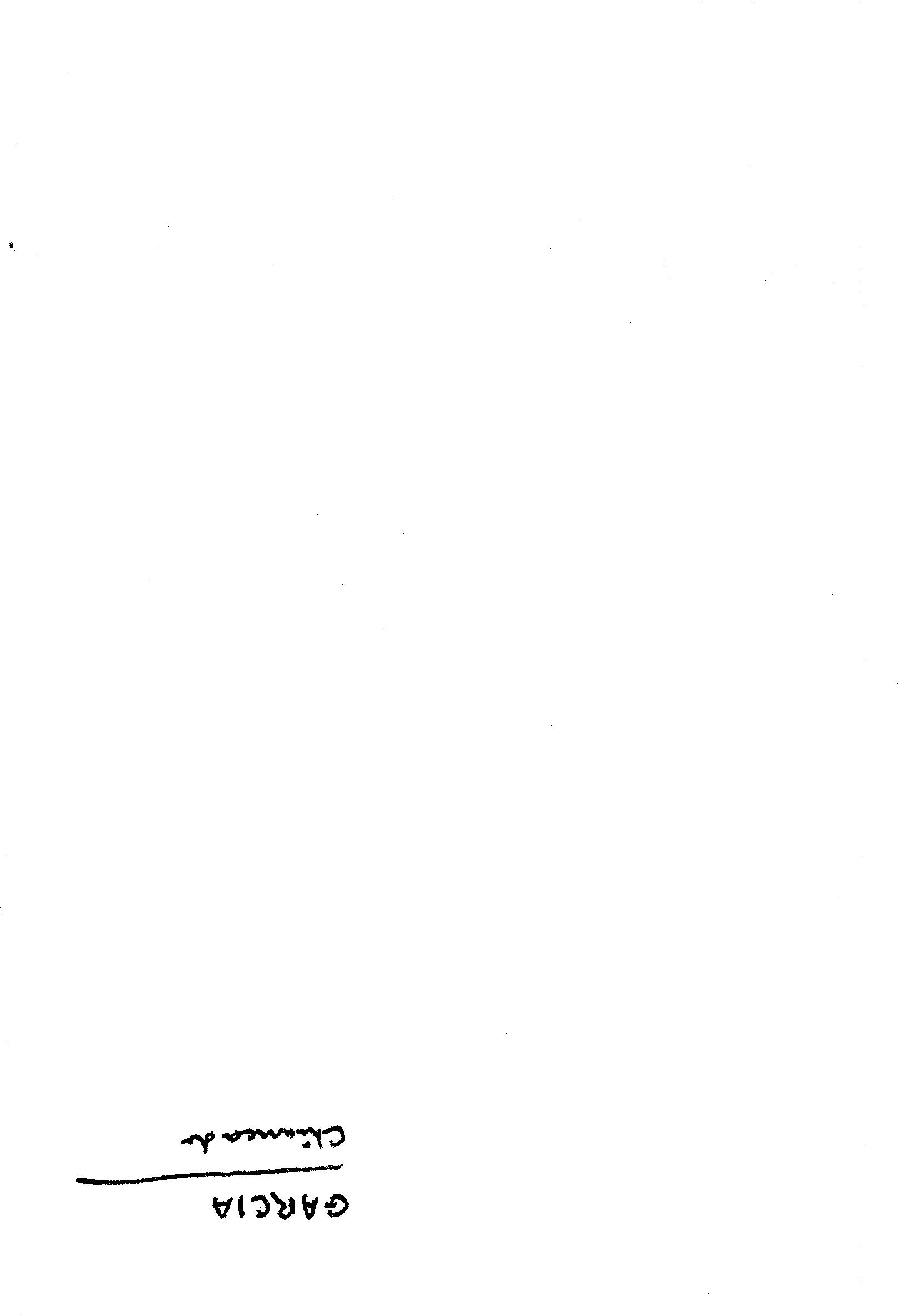 04546.021.001- pag.1