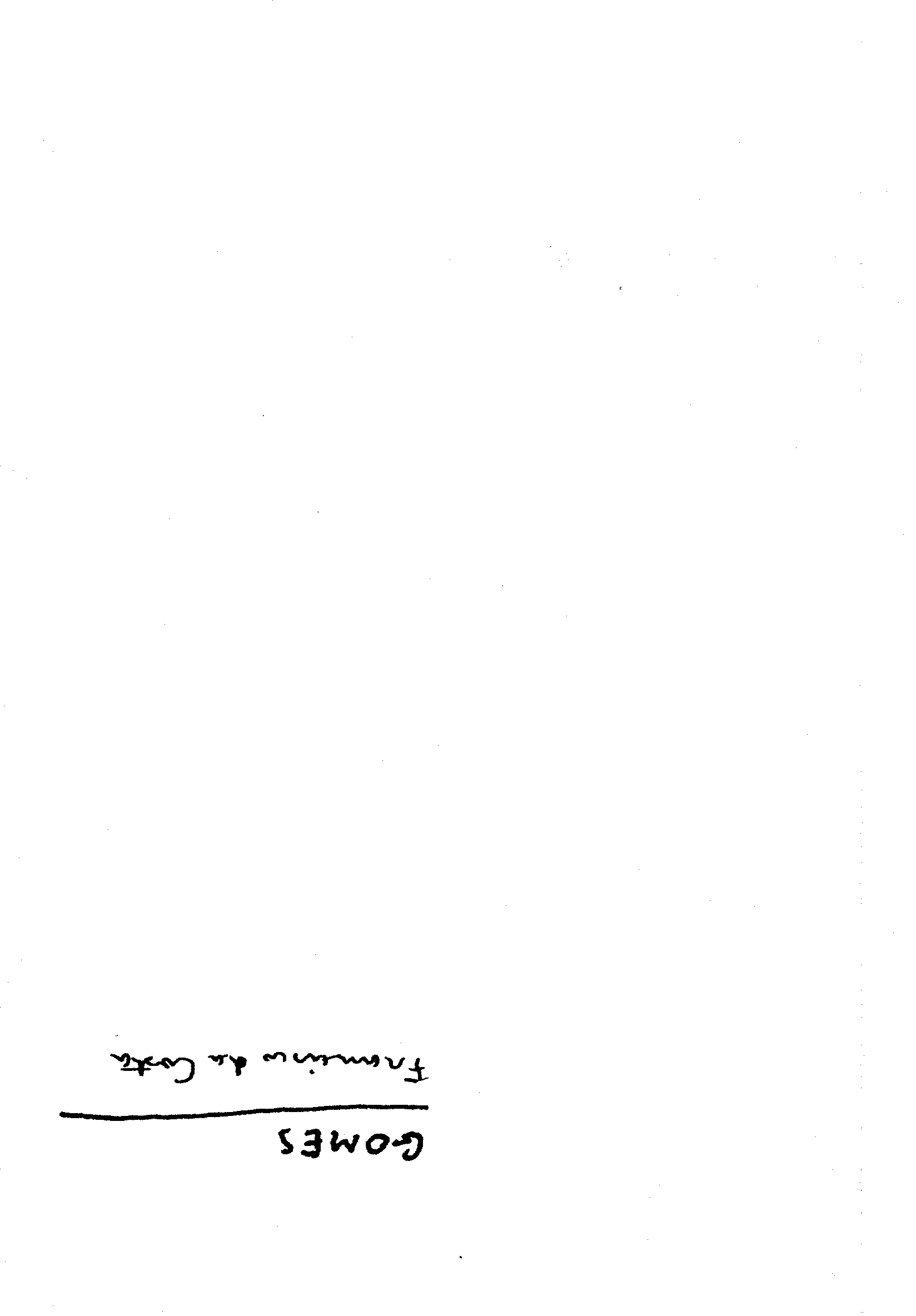 04546.026.001- pag.1