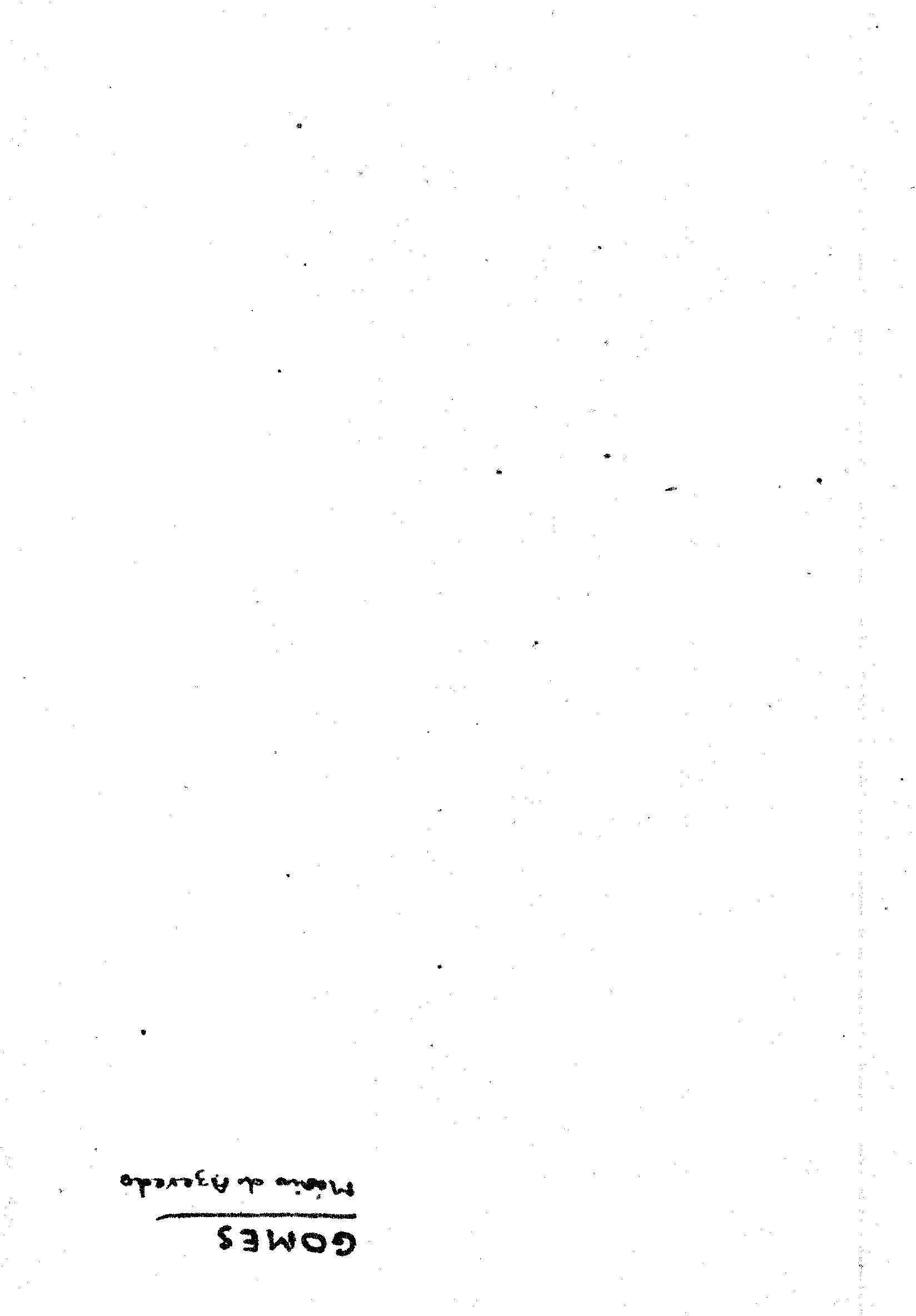 04546.028.001- pag.1