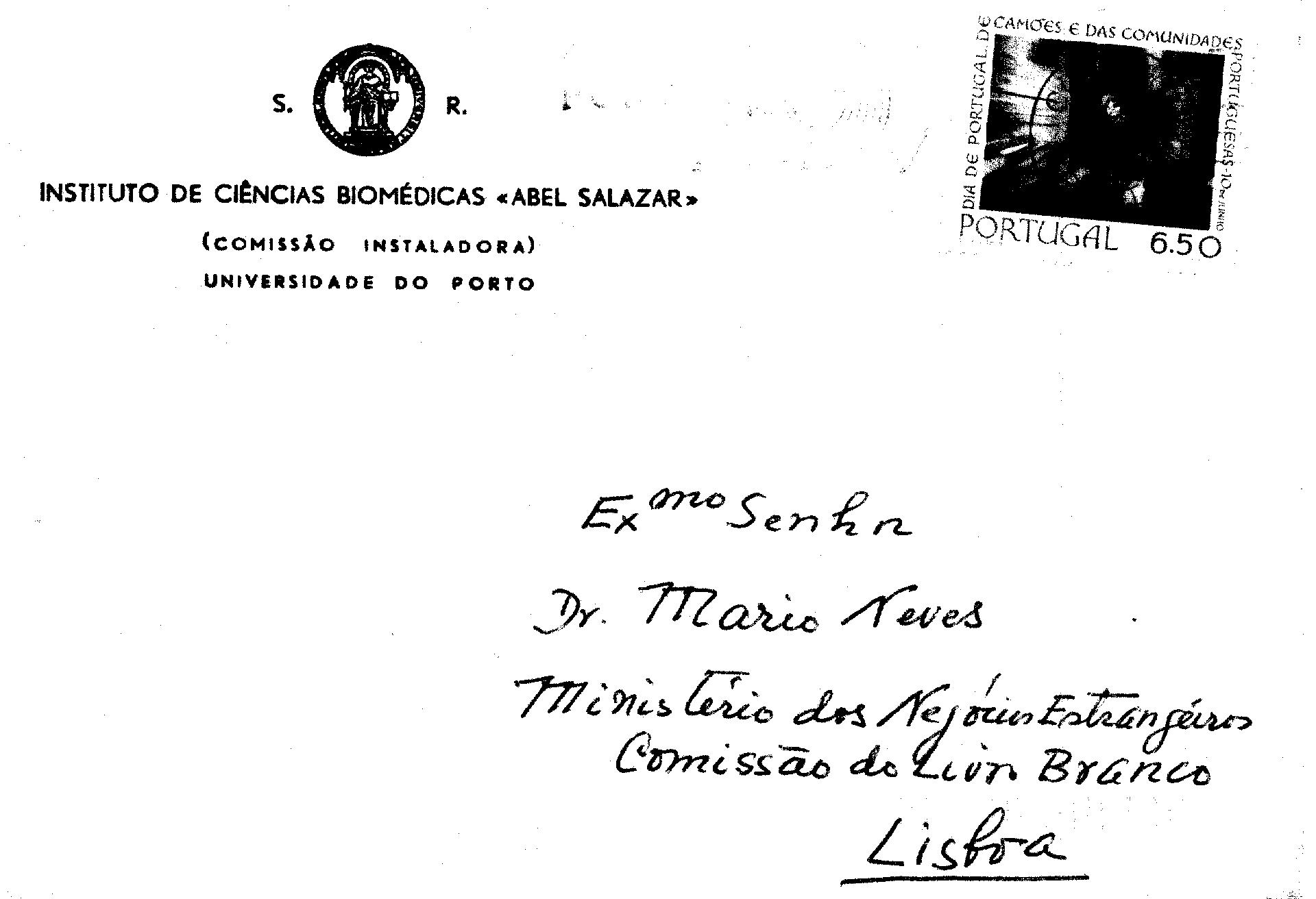 04546.029.004- pag.1
