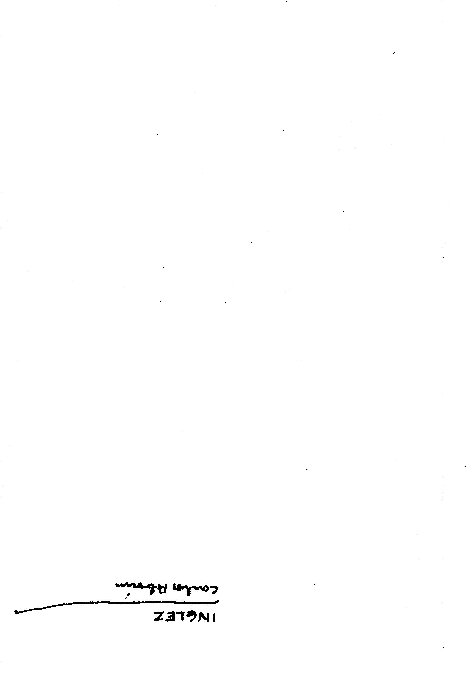 04547.001- pag.1