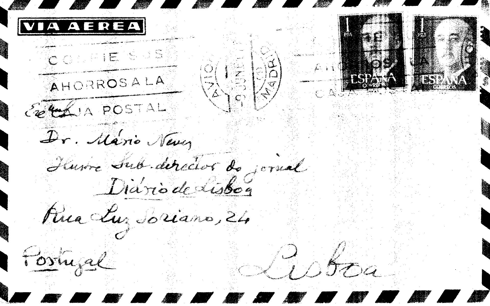 04547.009.003- pag.1