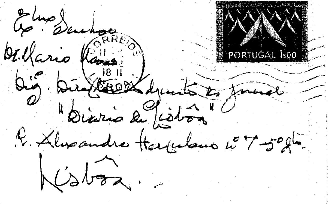 04547.010.002- pag.1