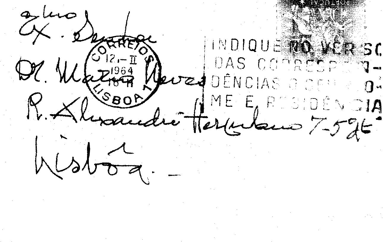 04547.010.003- pag.1
