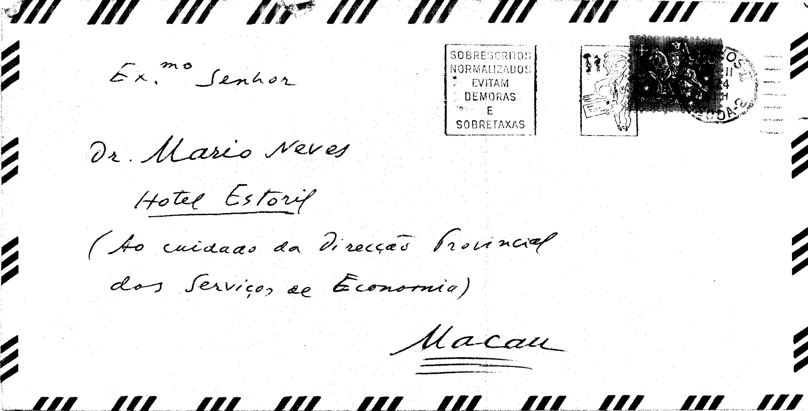 04547.011.003- pag.1