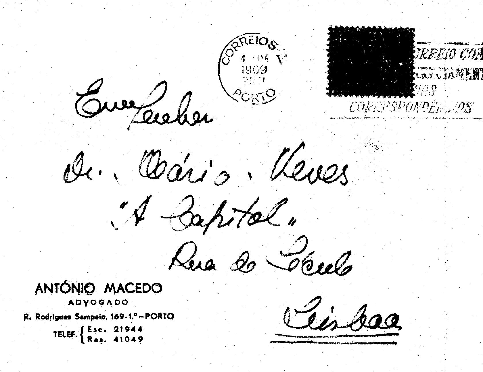 04547.015.004- pag.1