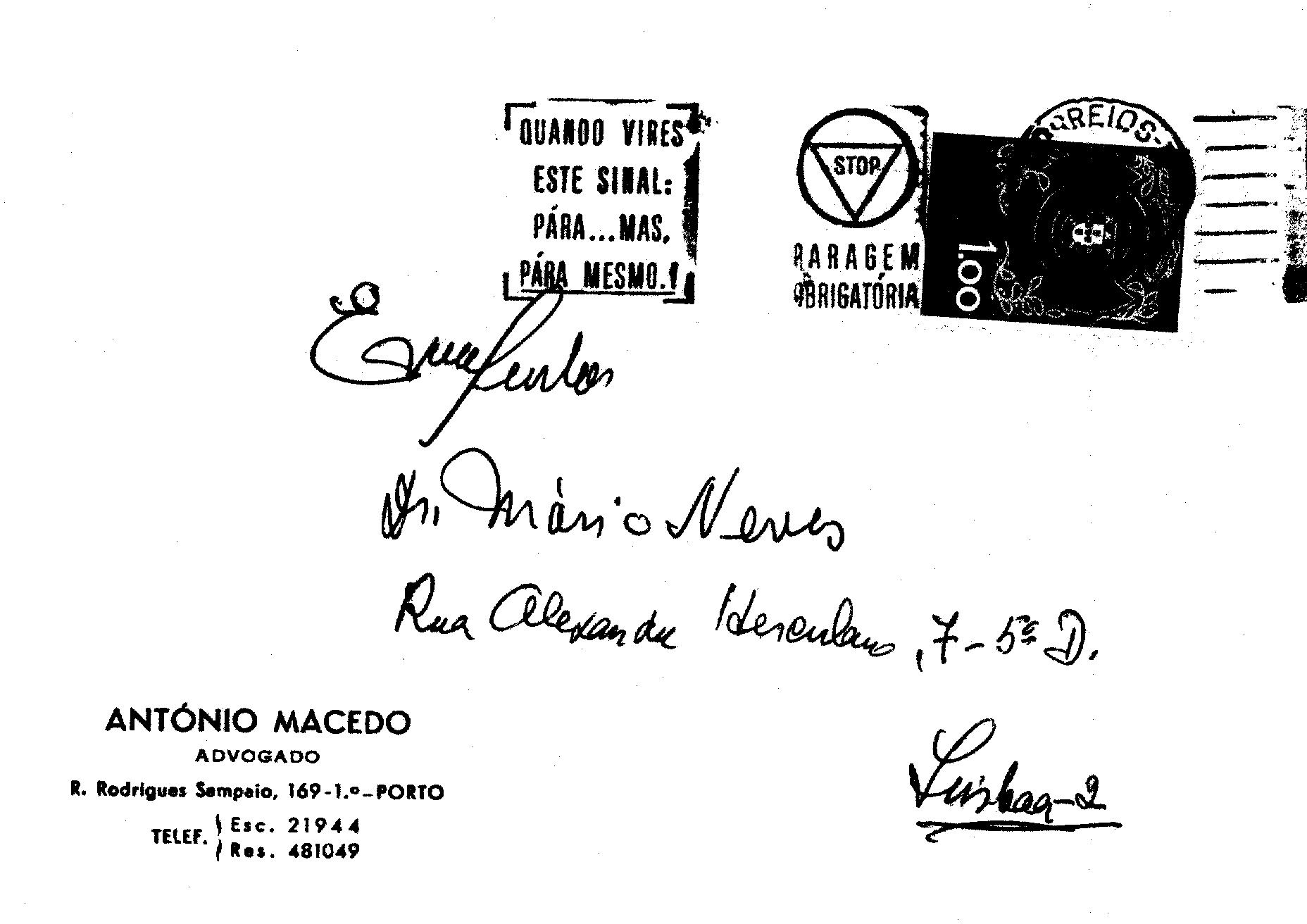 04547.015.005- pag.1