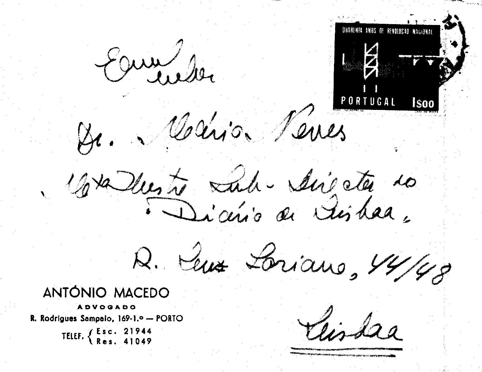 04547.015.007- pag.1
