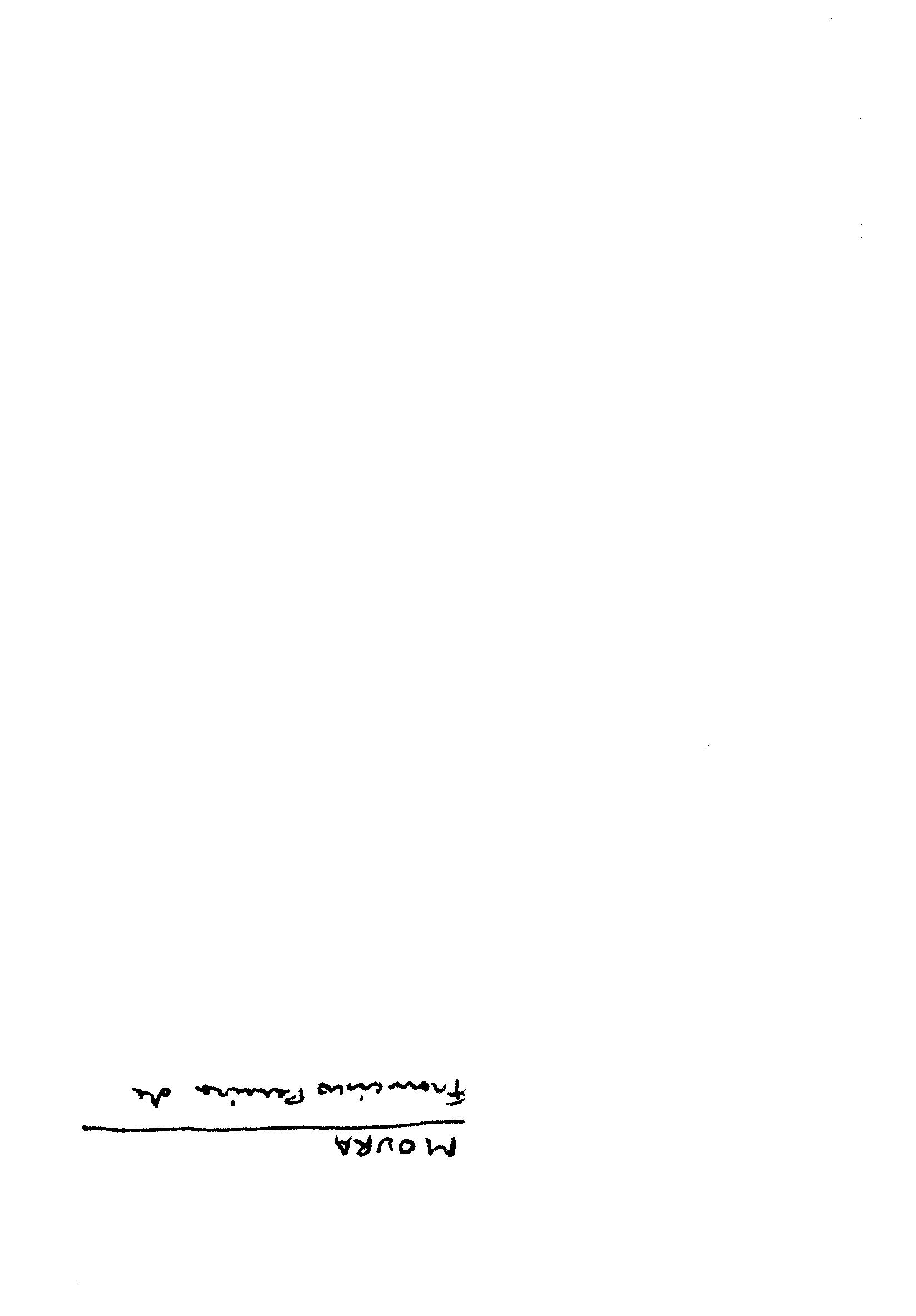 04547.022.001- pag.1