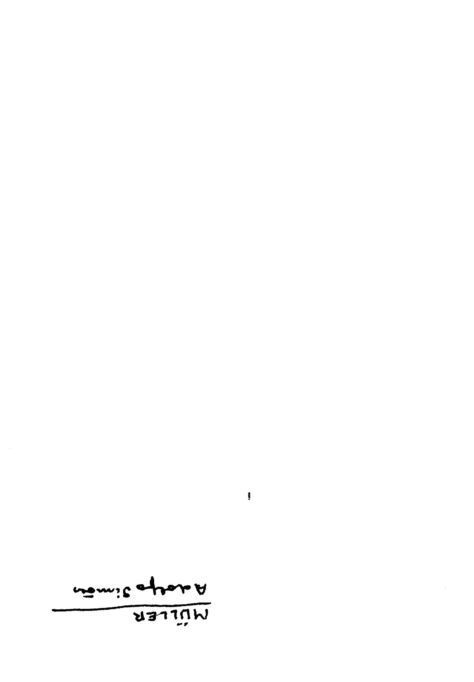 04547.023.001- pag.1