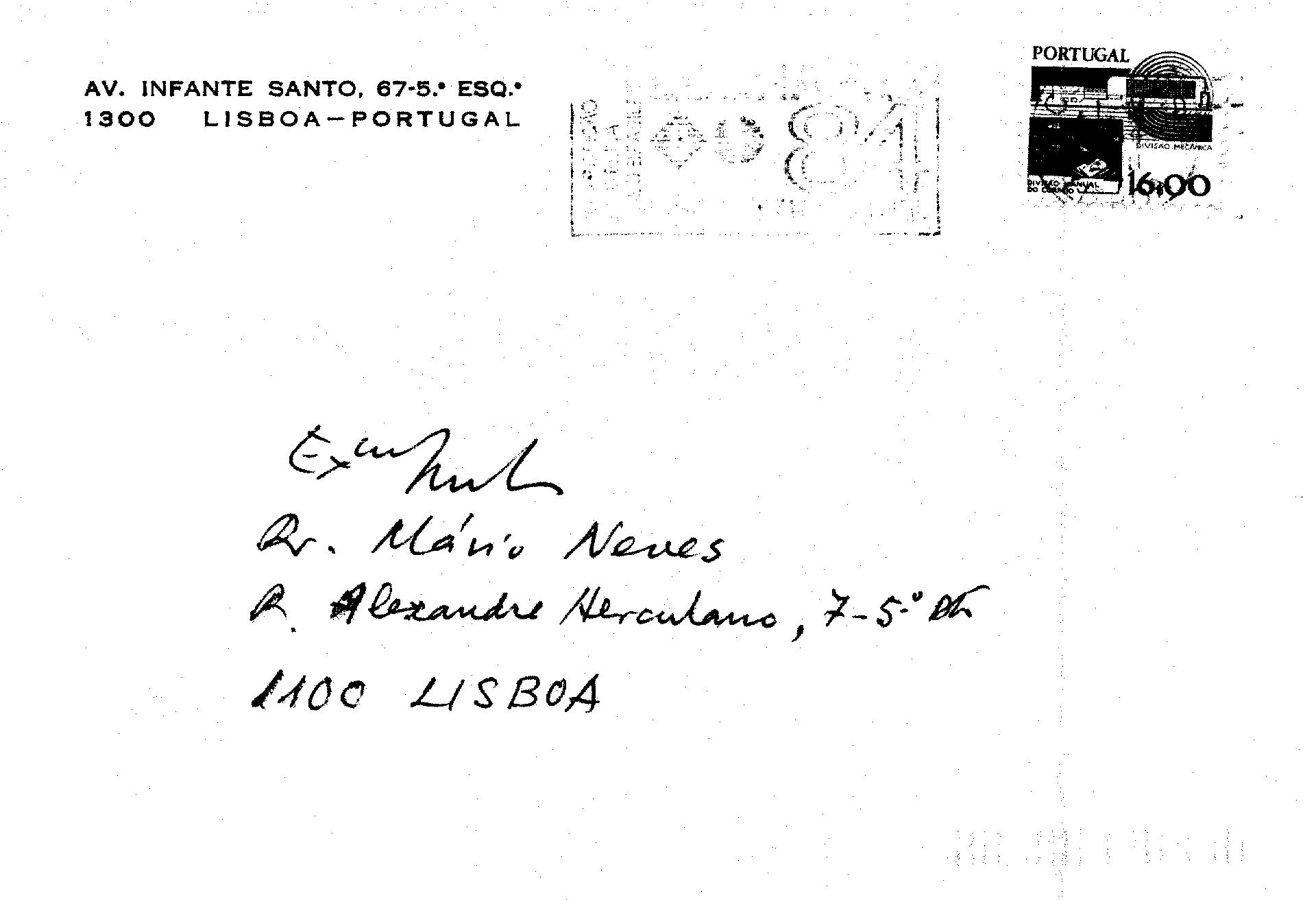 04548.001.002- pag.1