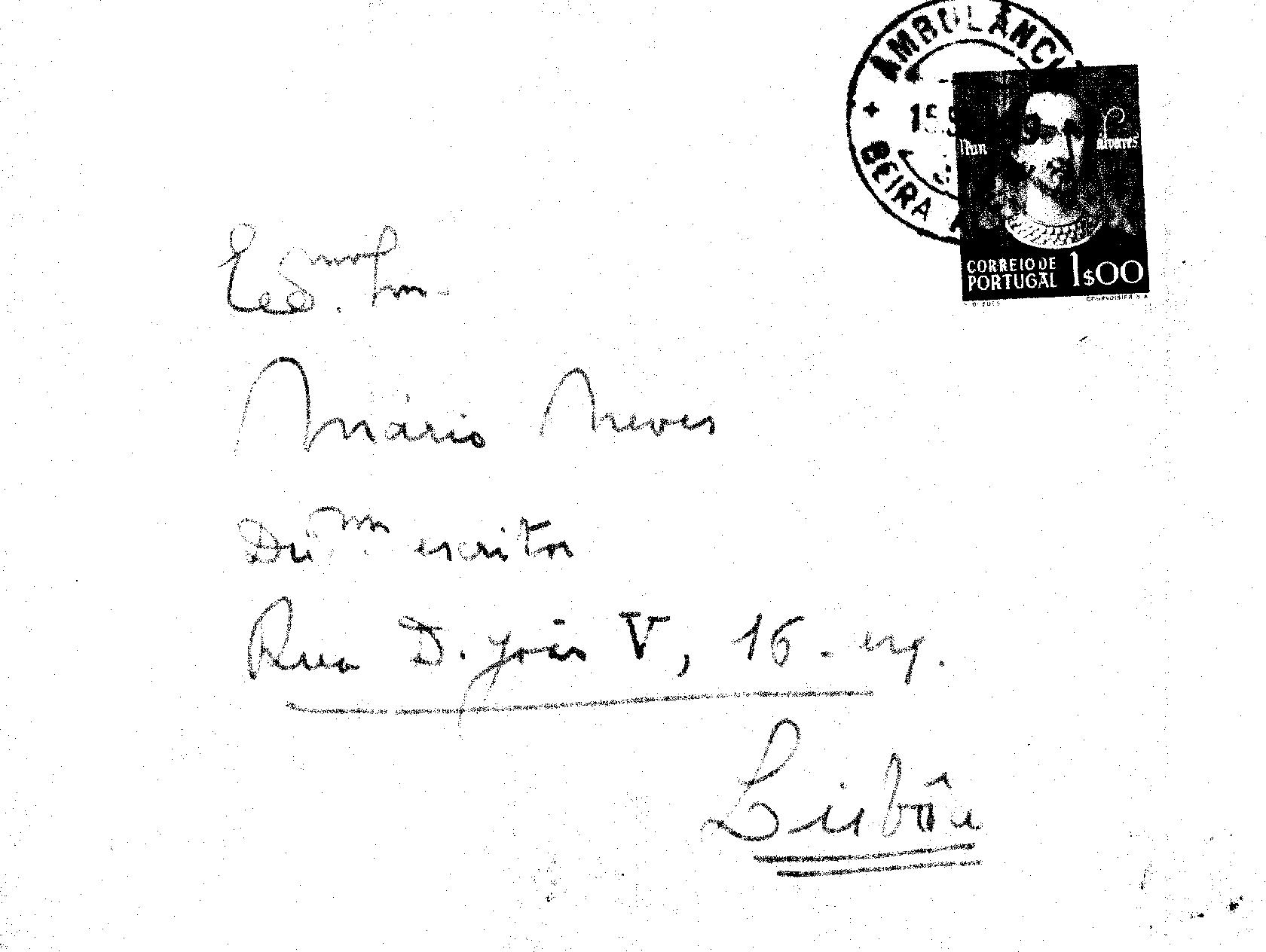 04548.011.002- pag.1