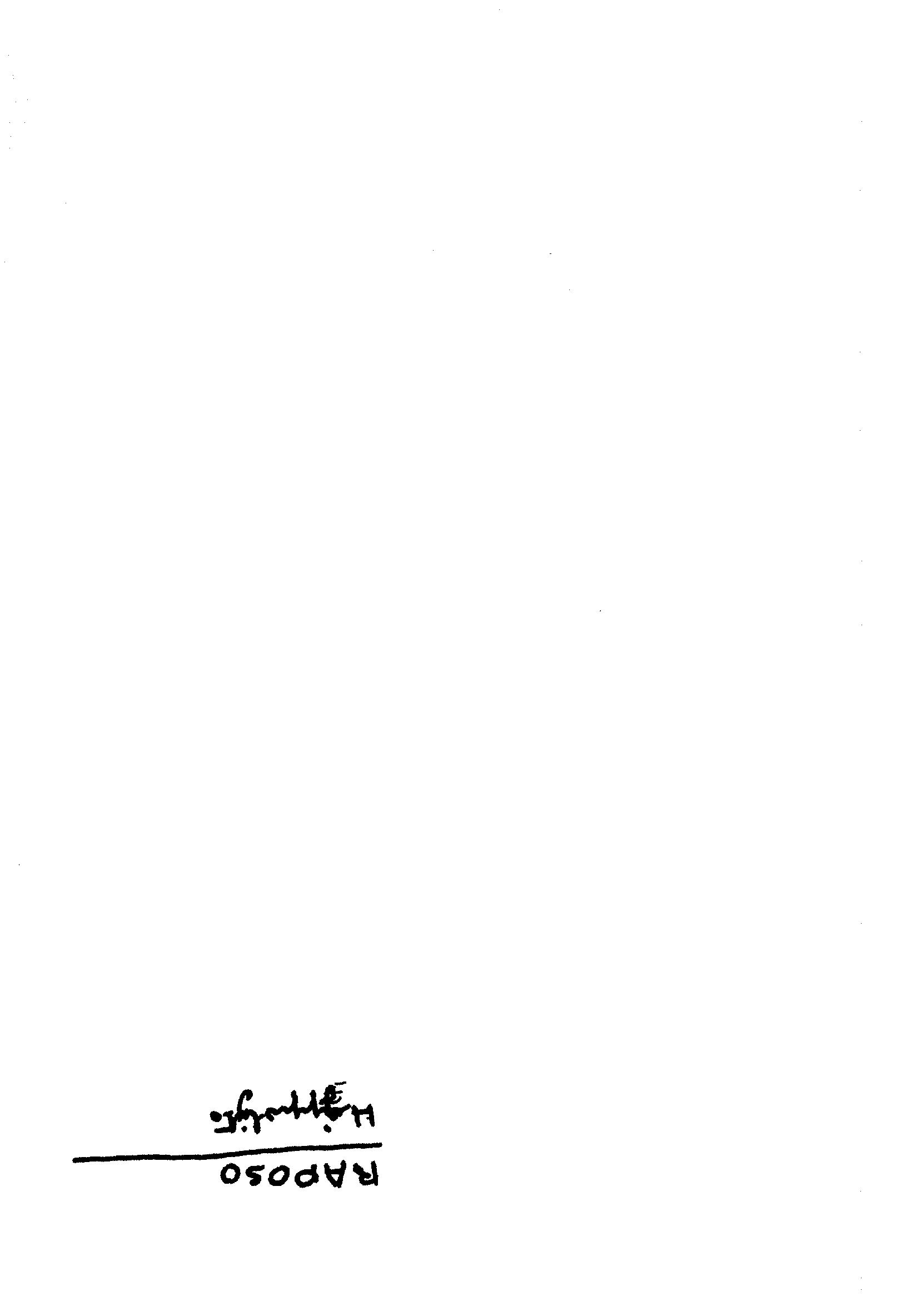 04548.026- pag.1
