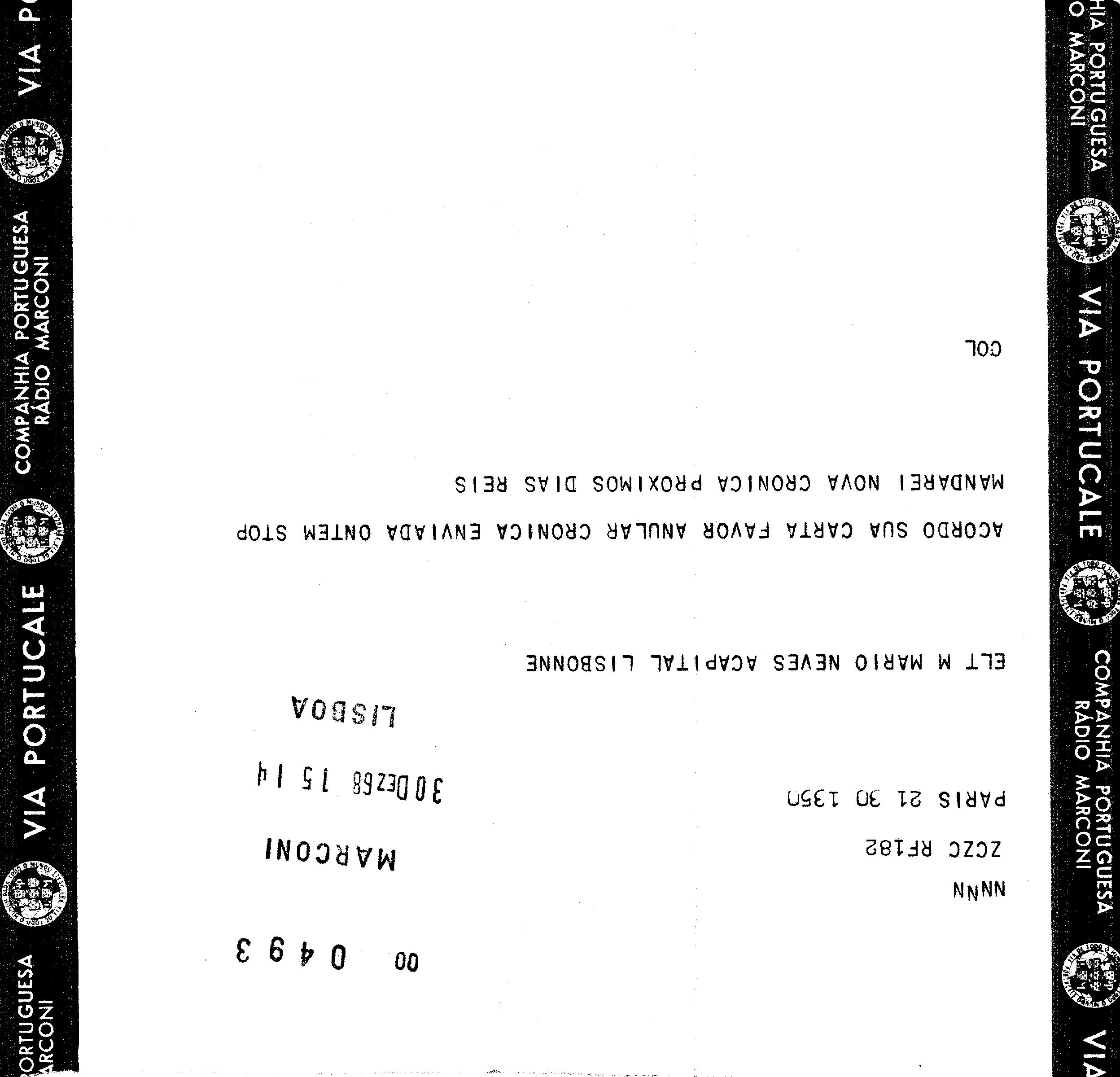 04548.030.004- pag.1