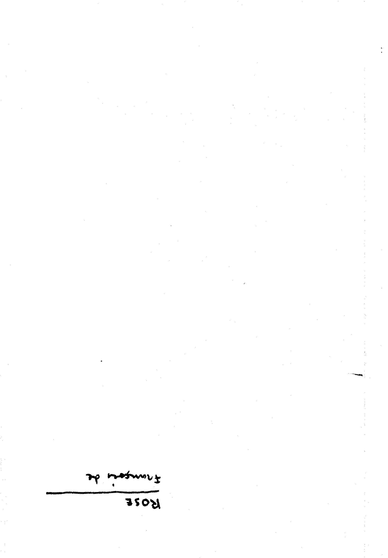 04548.037- pag.1