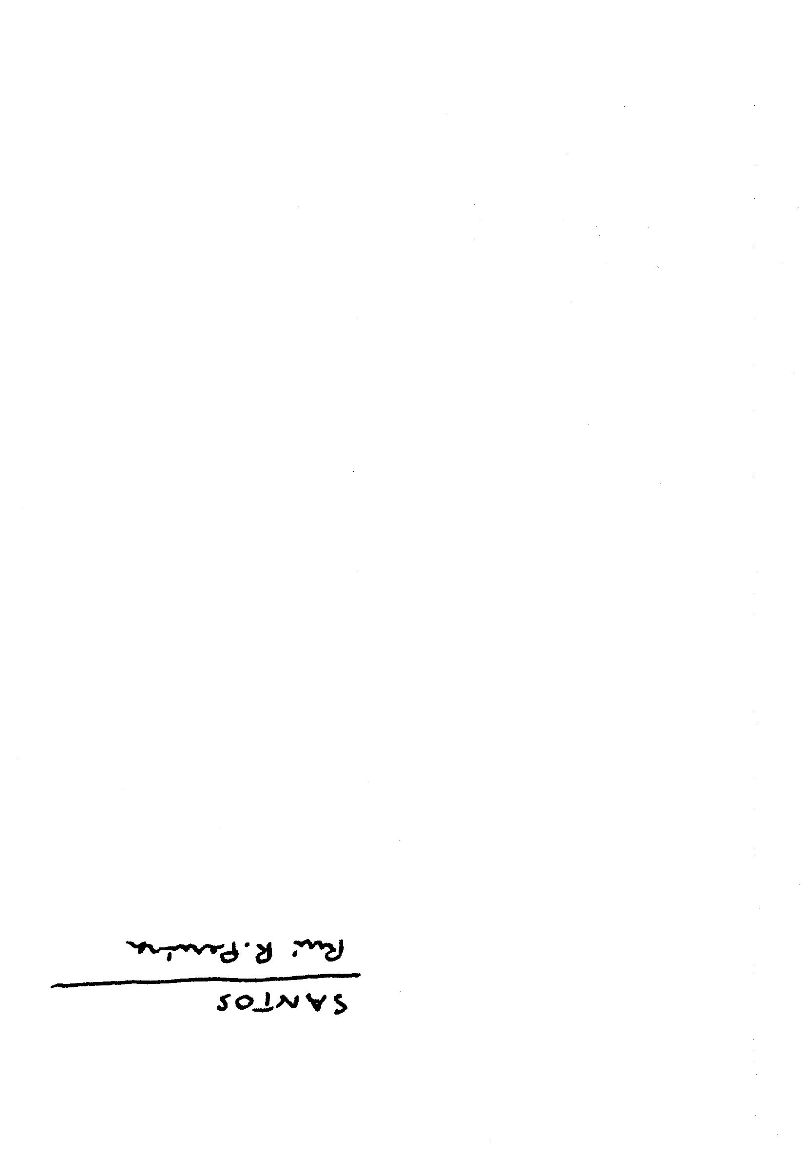 04549.003- pag.1