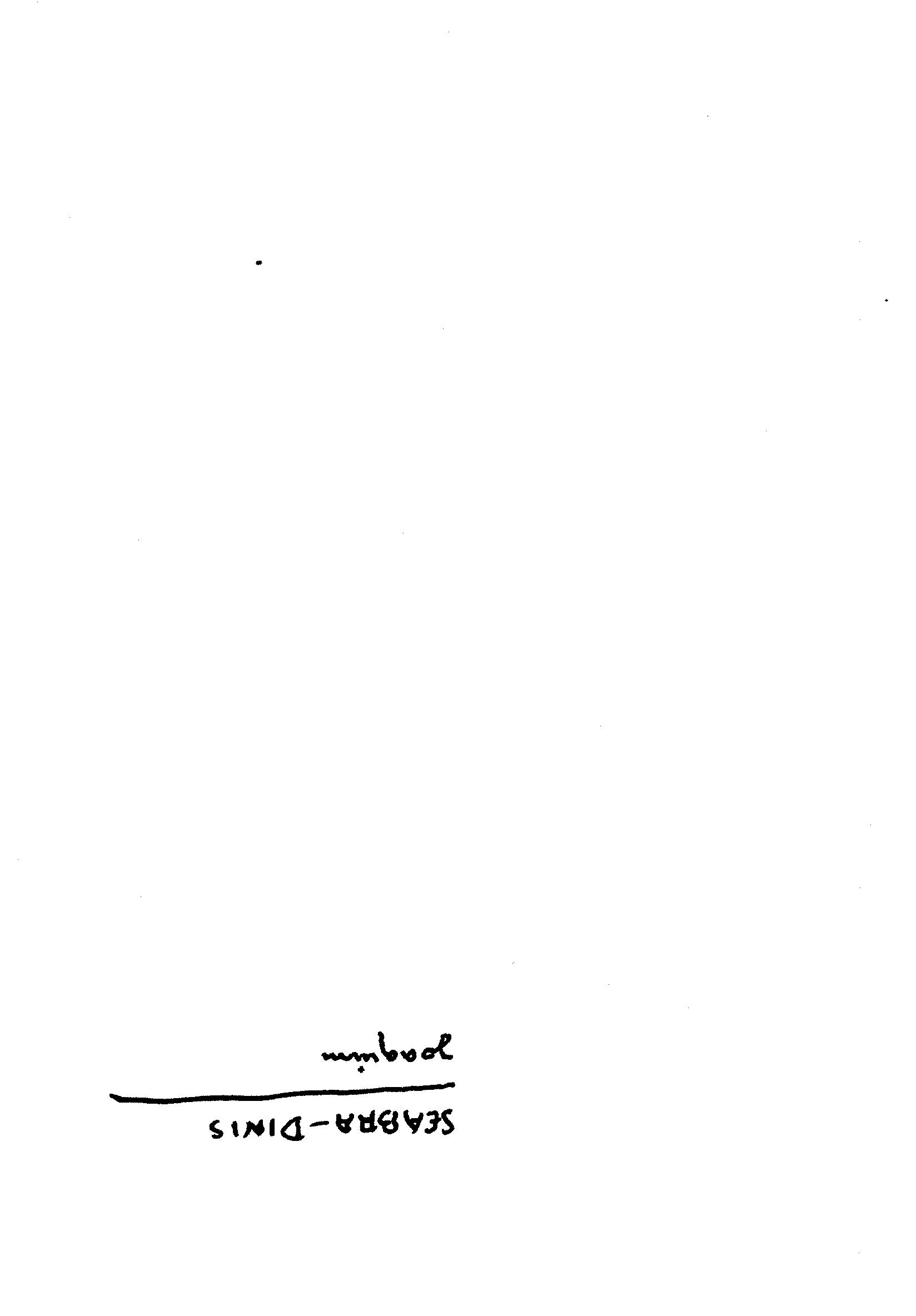 04549.006- pag.1