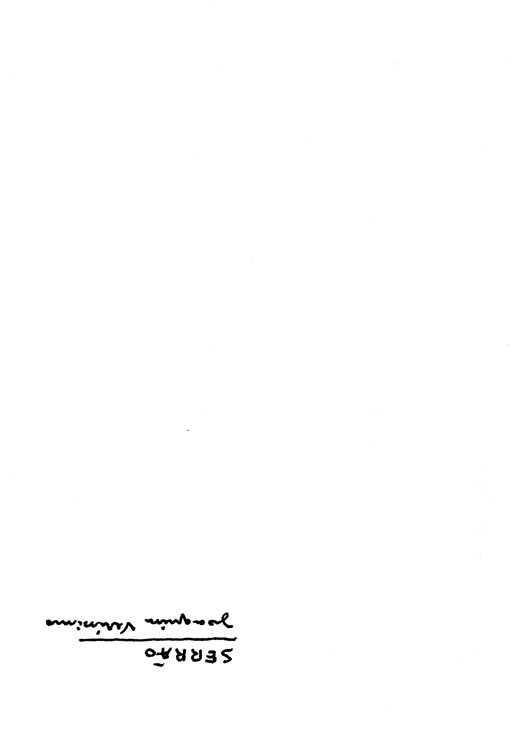 04549.008- pag.1