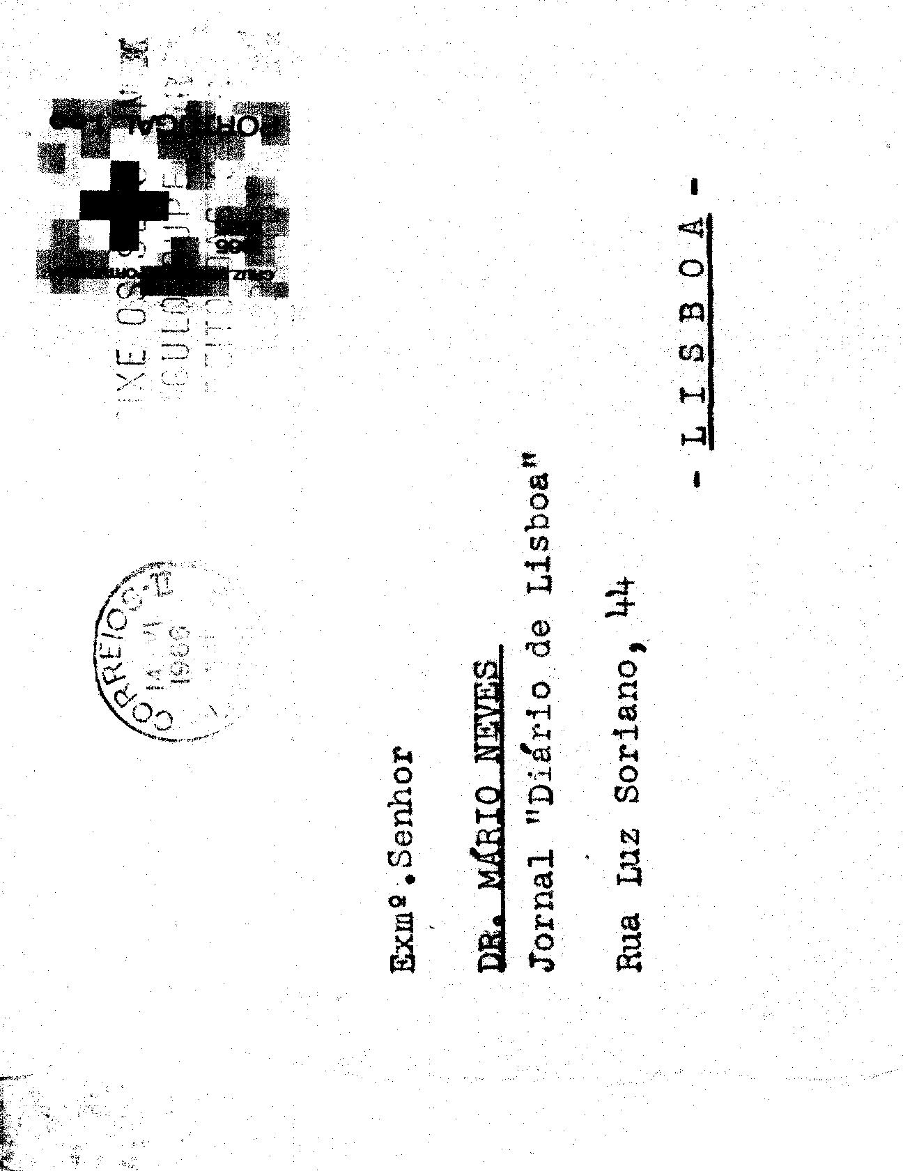 04549.011.003- pag.1