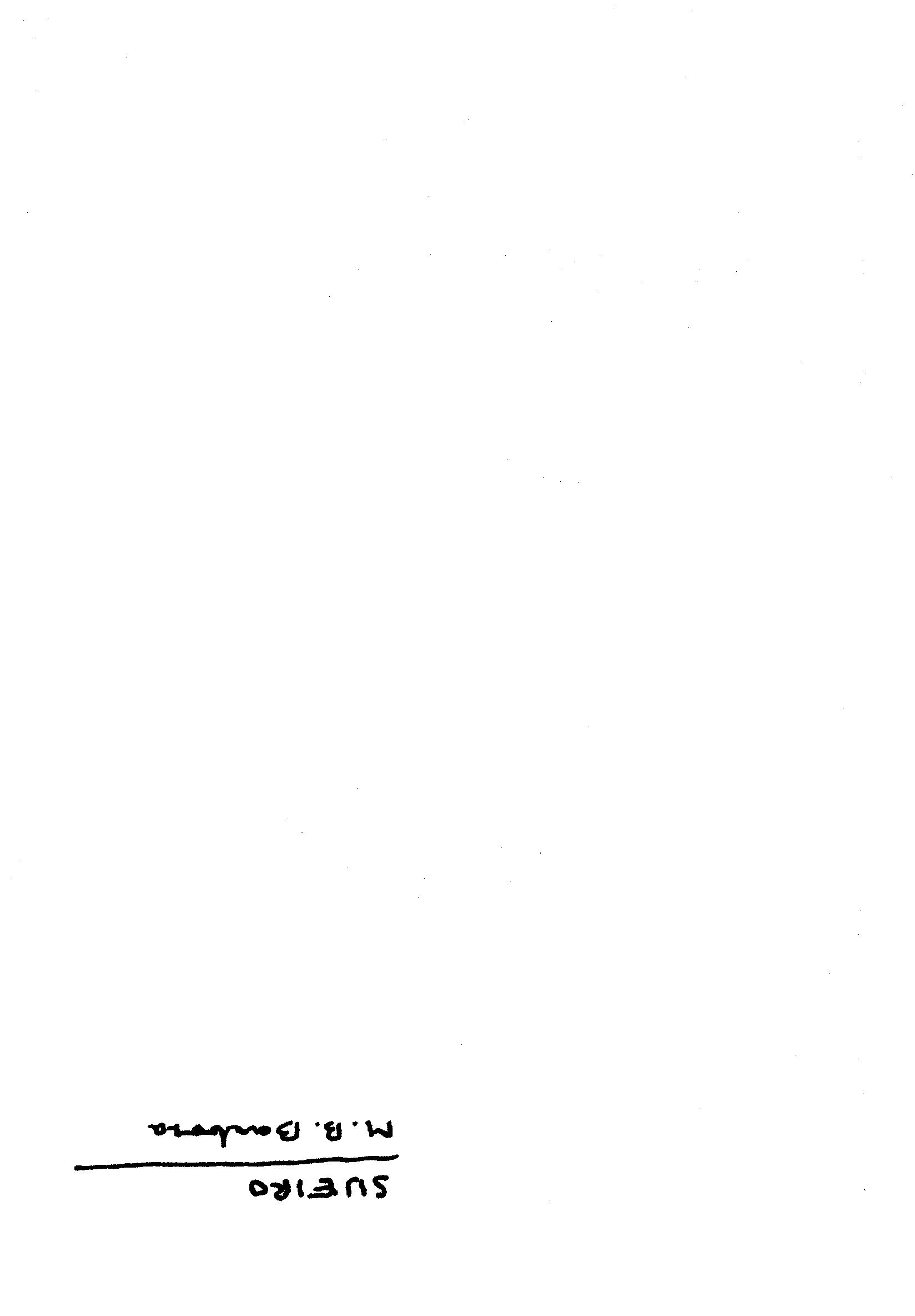 04549.022- pag.1