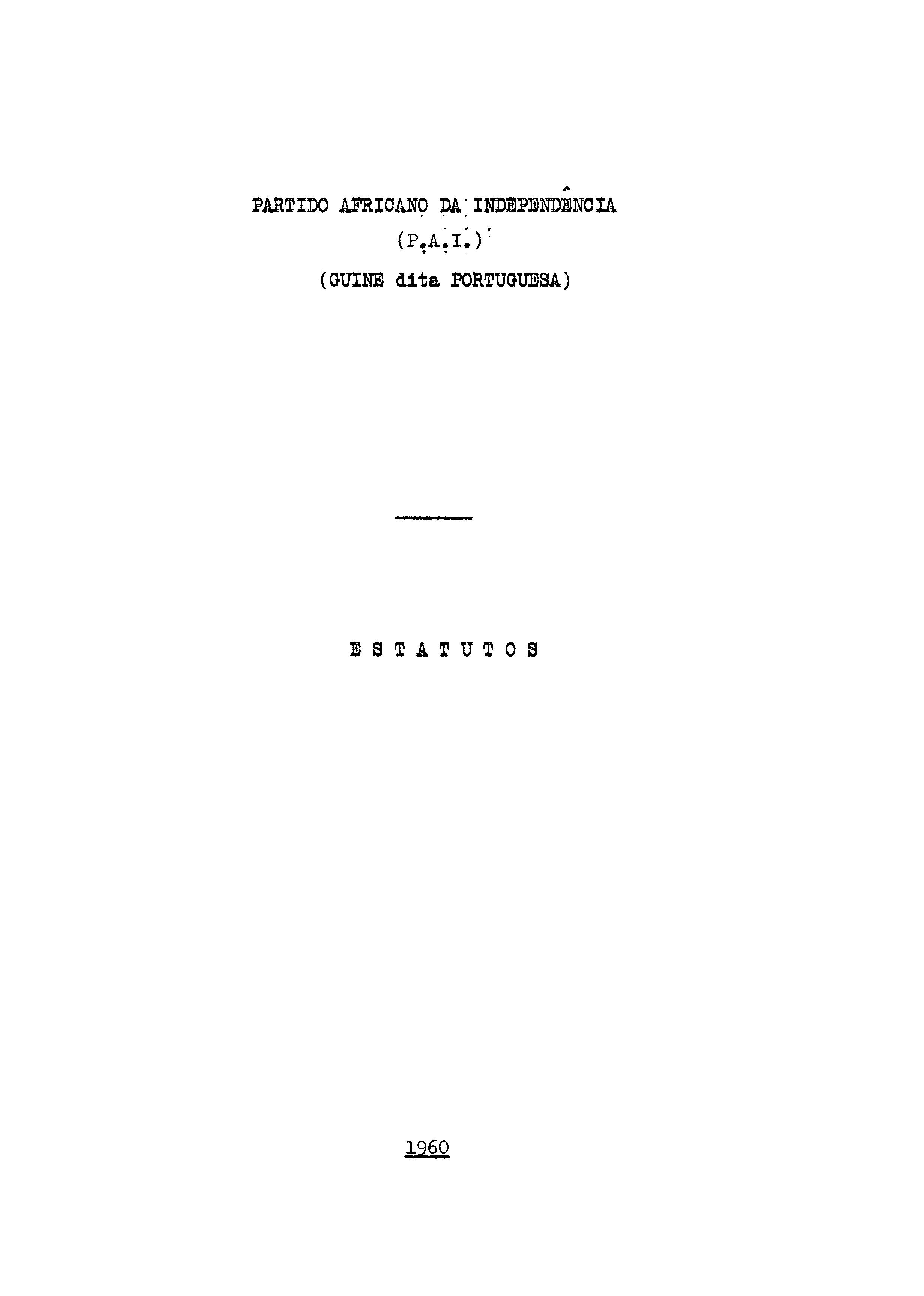 04602.003- pag.1