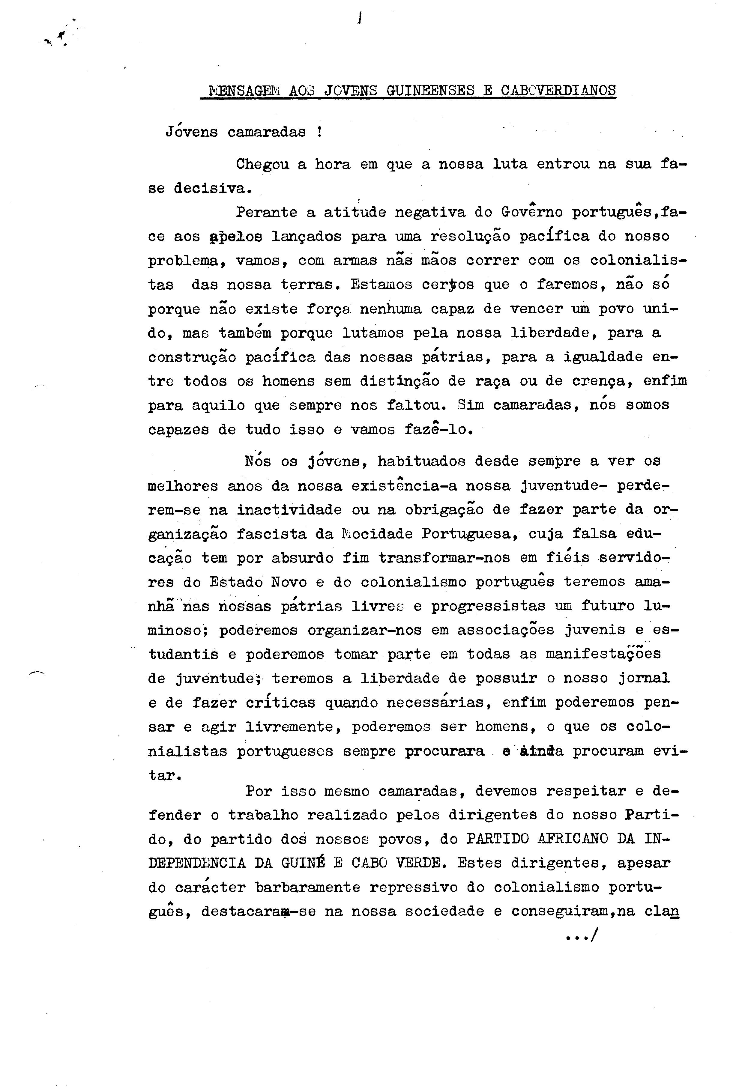 04602.007- pag.1