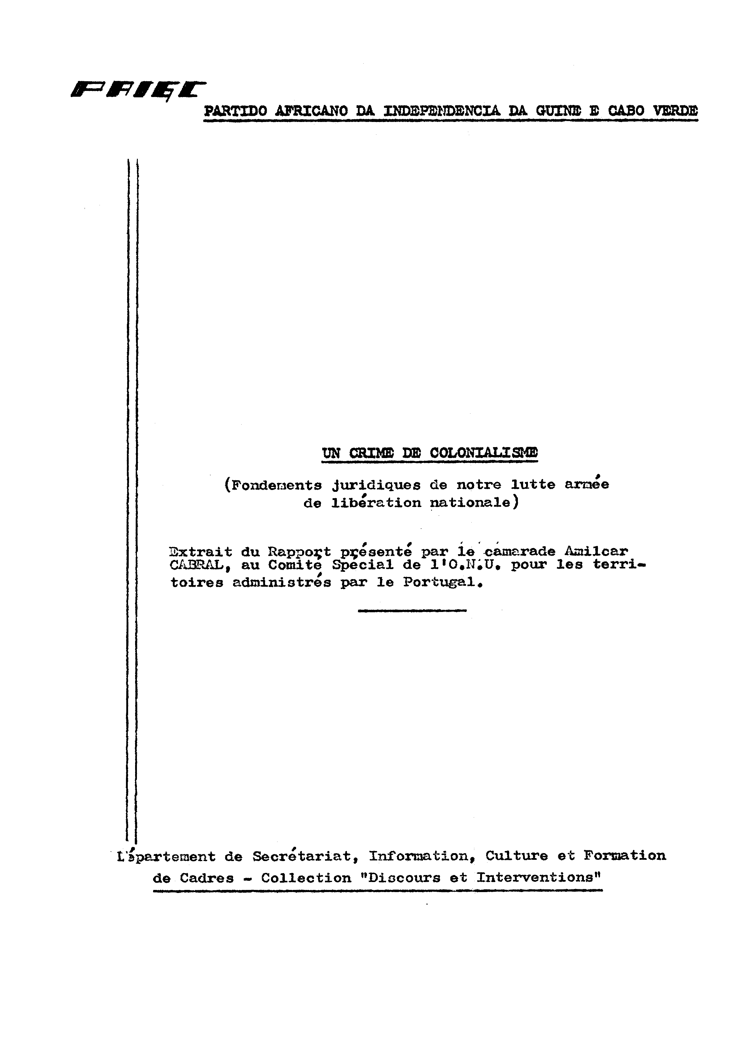 04602.017- pag.1