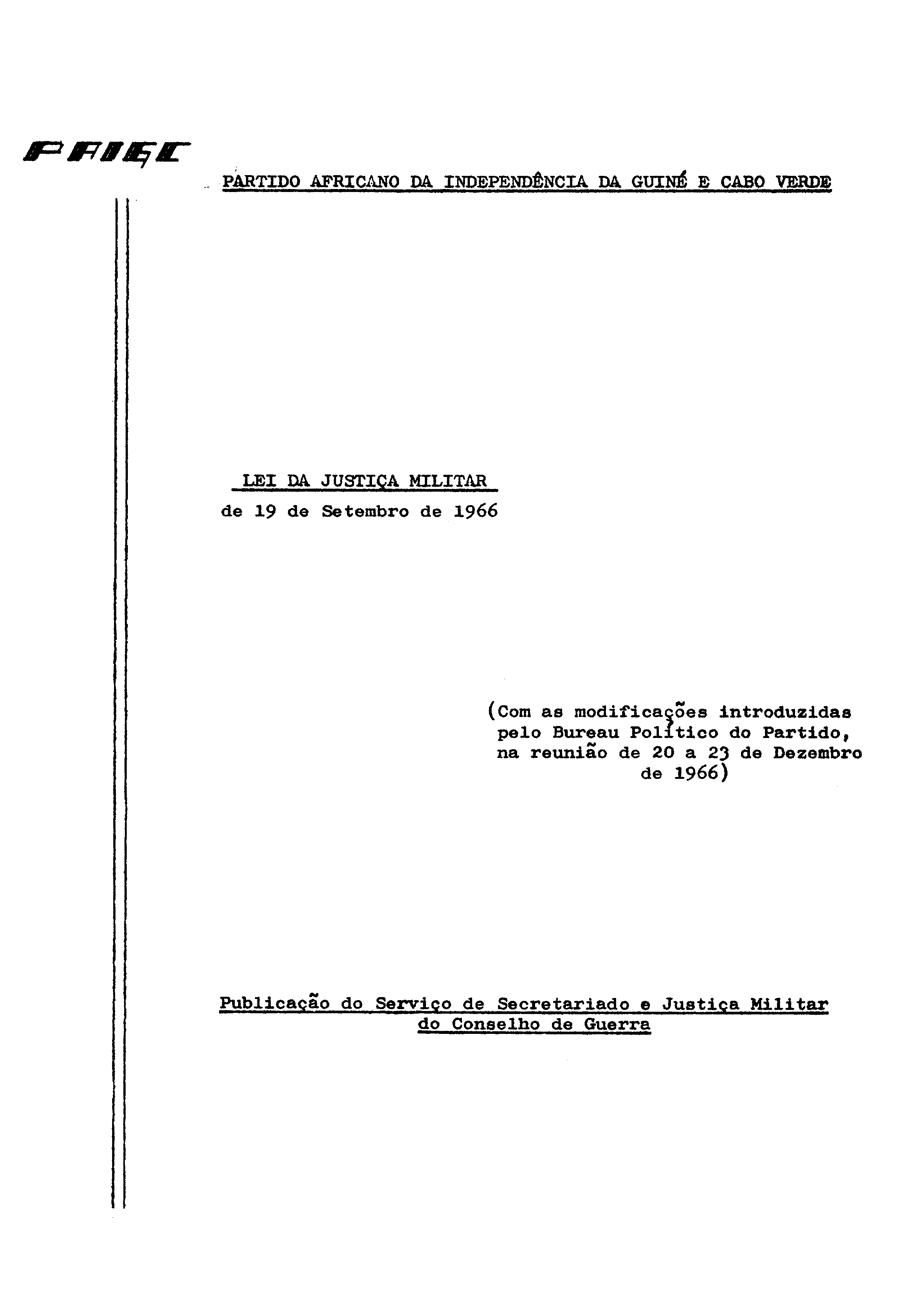 04602.045- pag.1