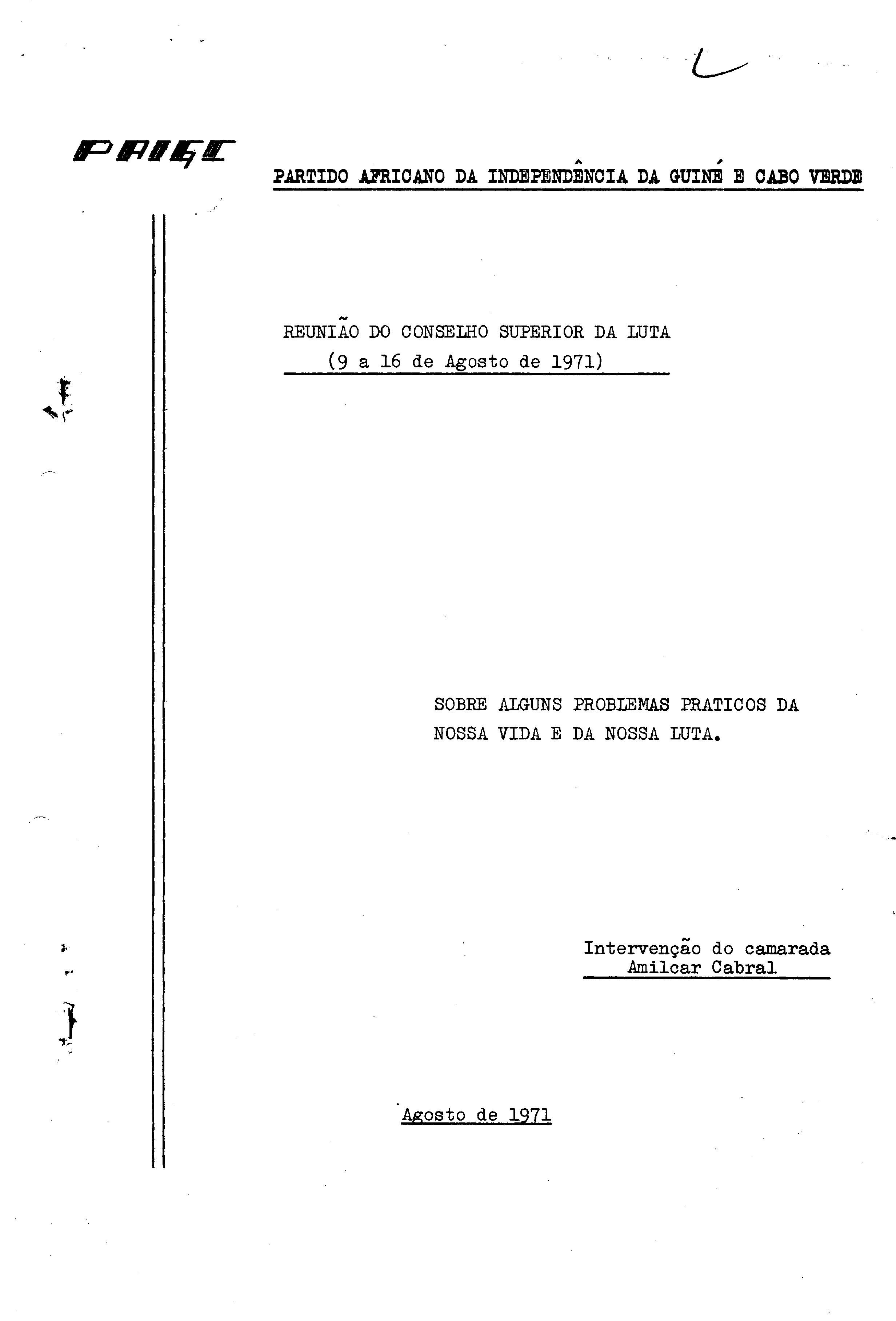 04602.073- pag.1