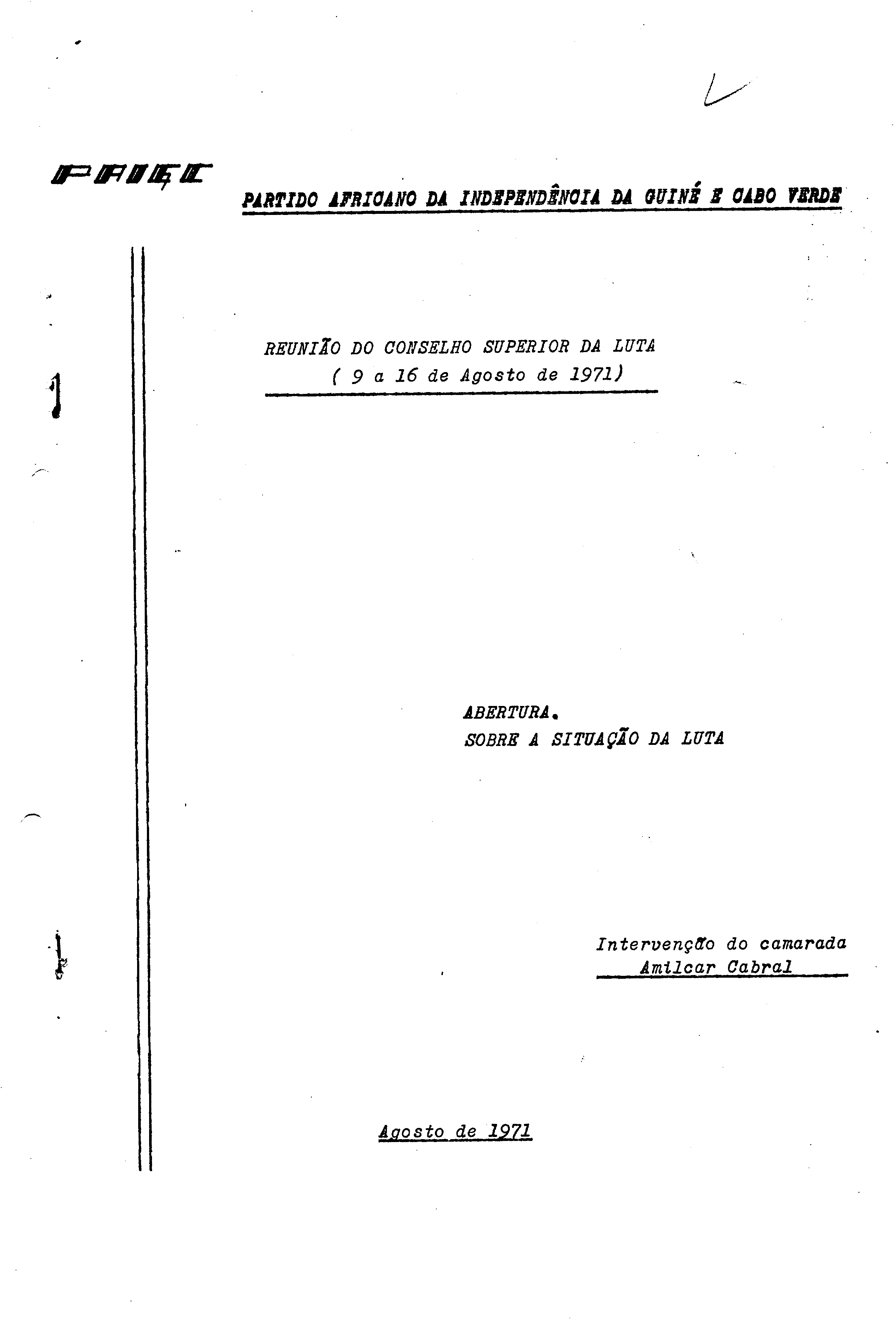 04602.074- pag.1