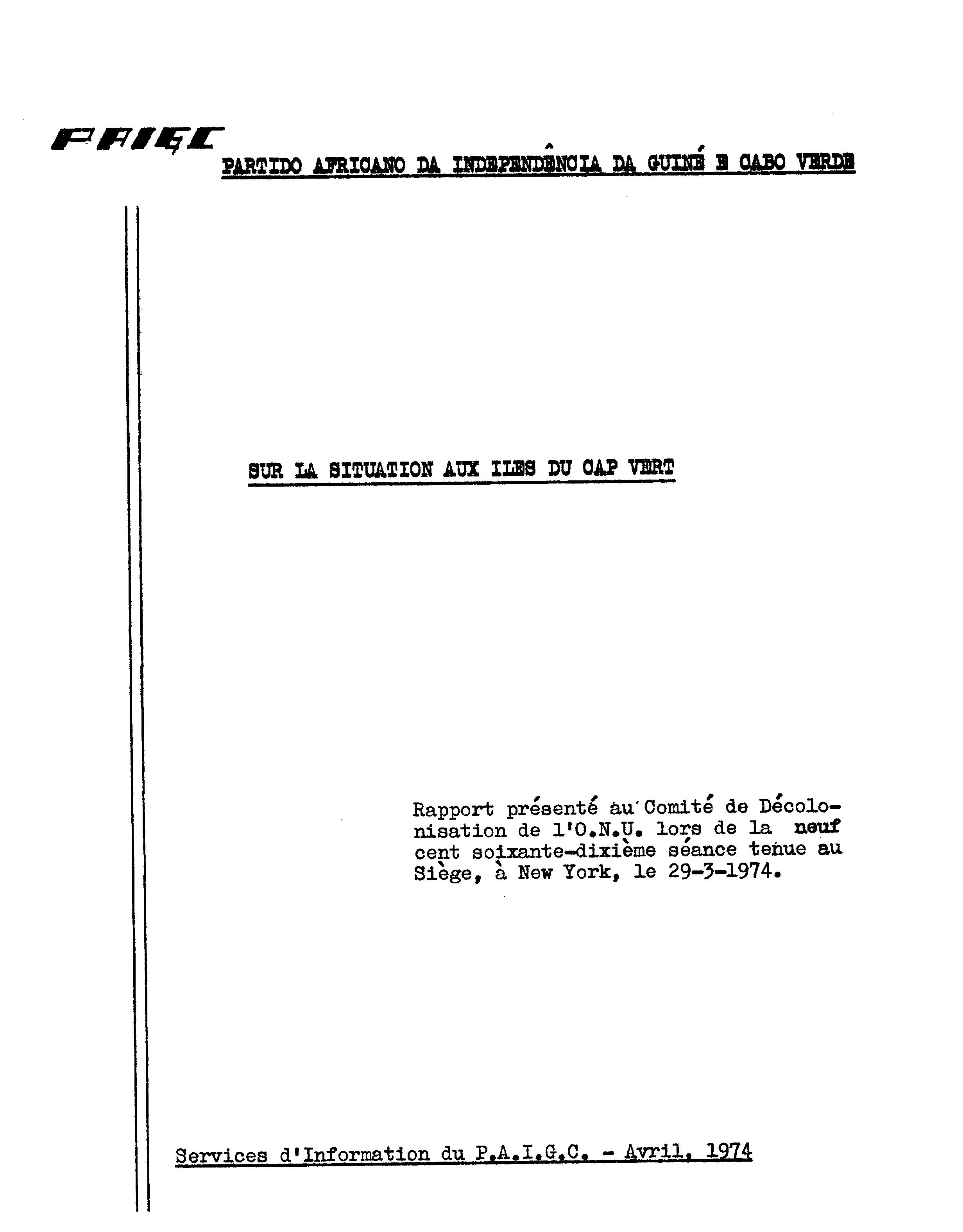 04602.093- pag.1