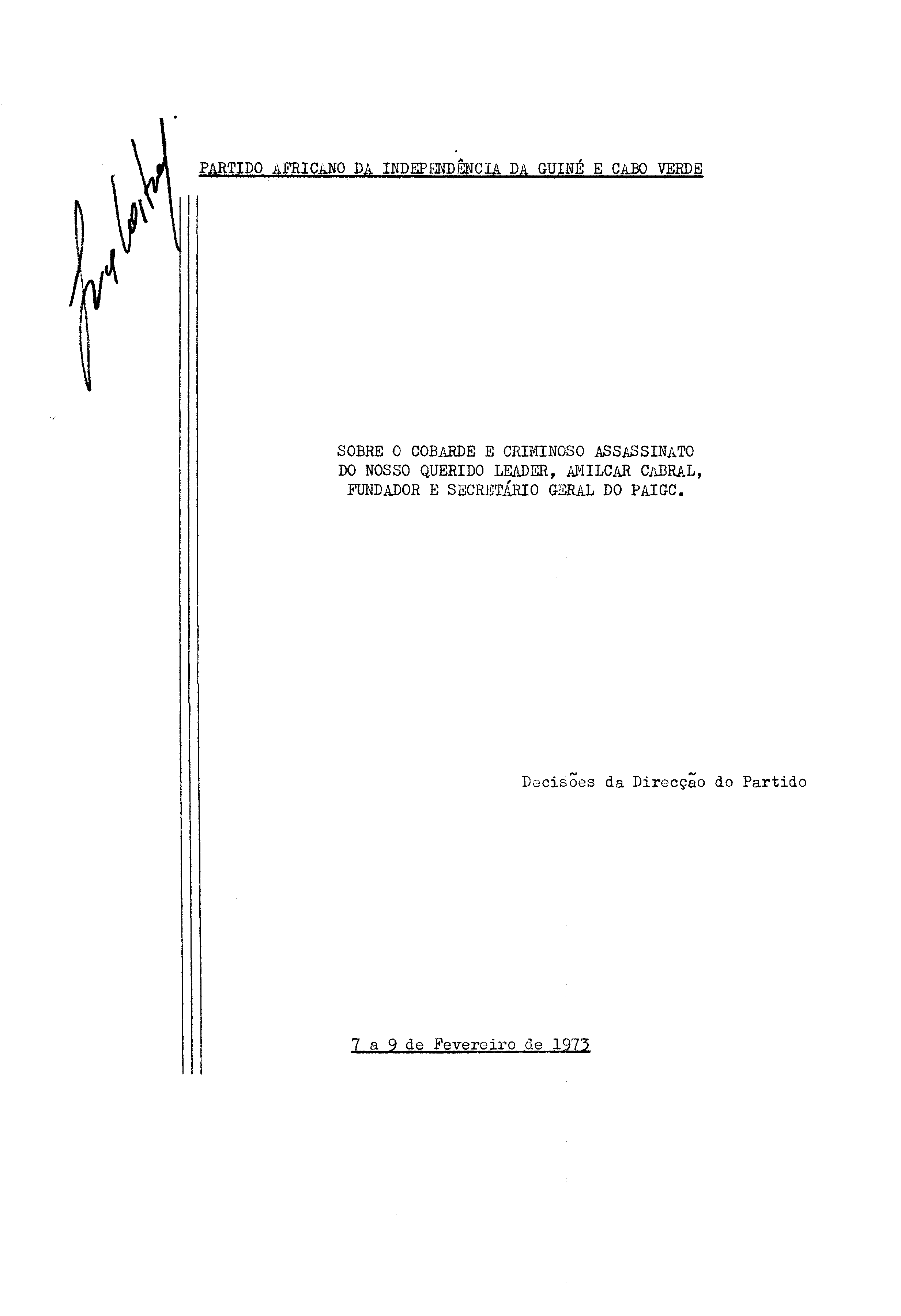 04602.100- pag.1
