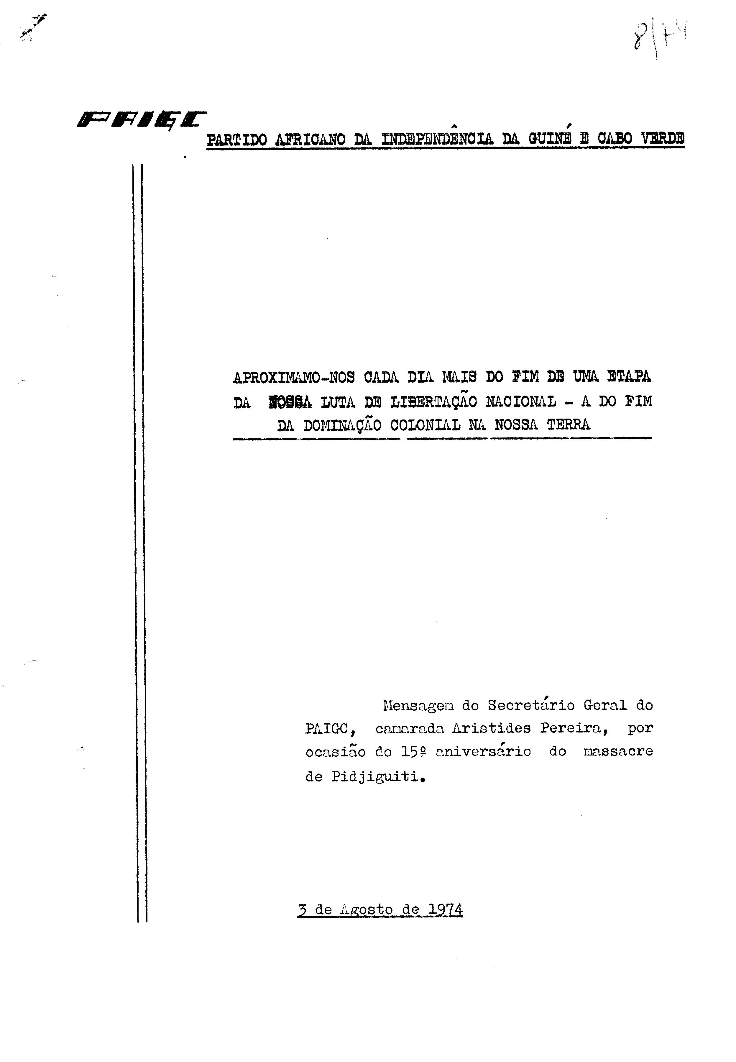04602.101- pag.1