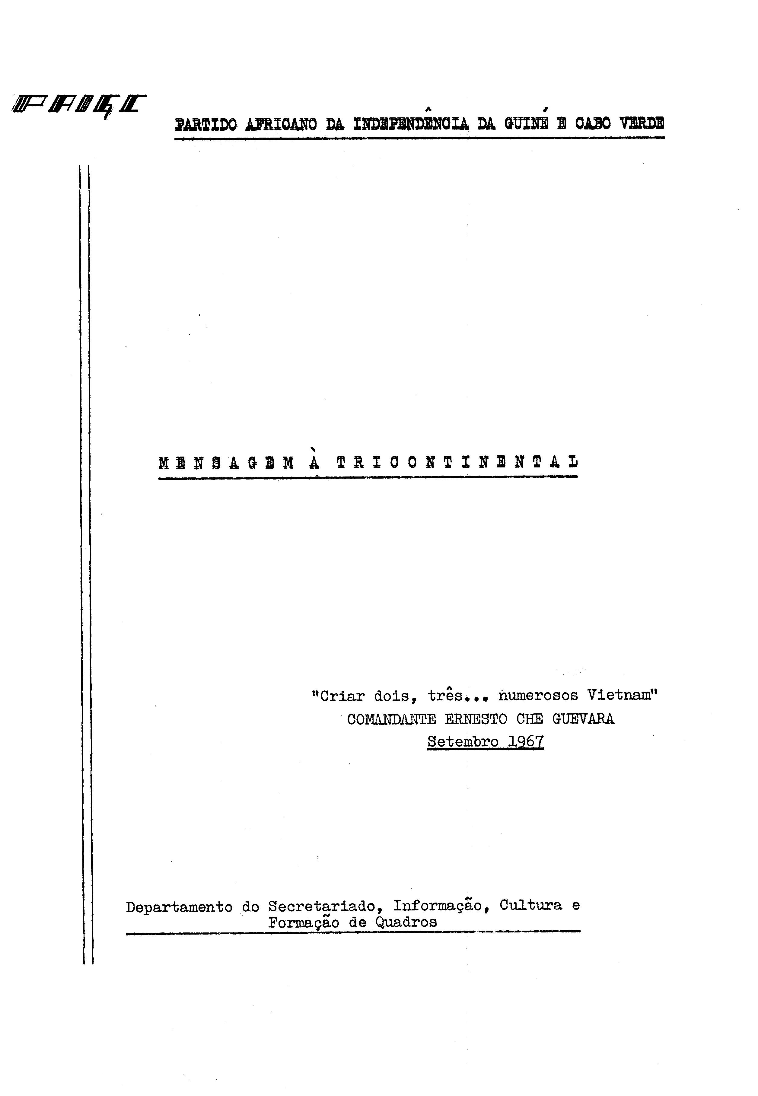 04602.116- pag.1