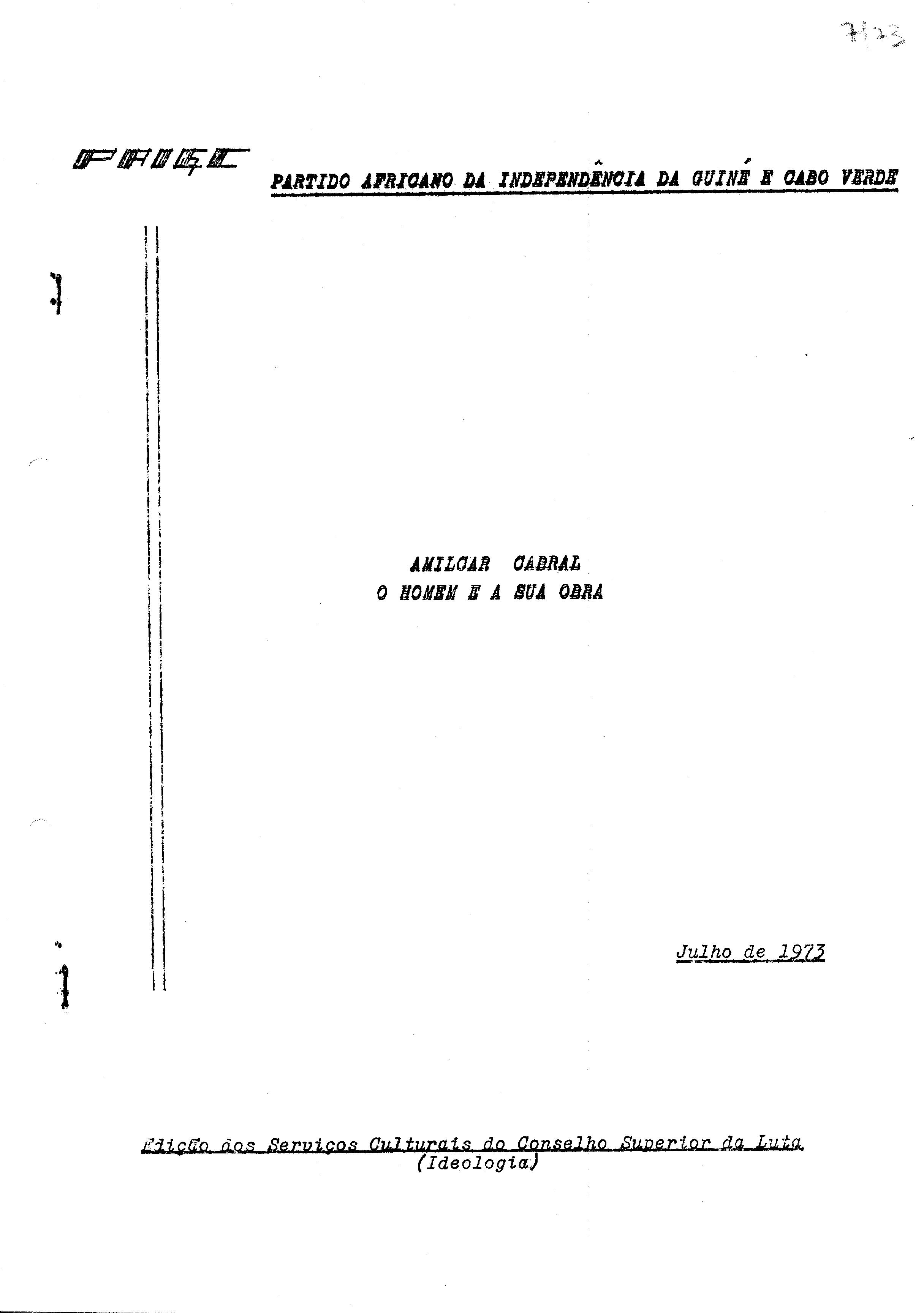 04602.130- pag.1