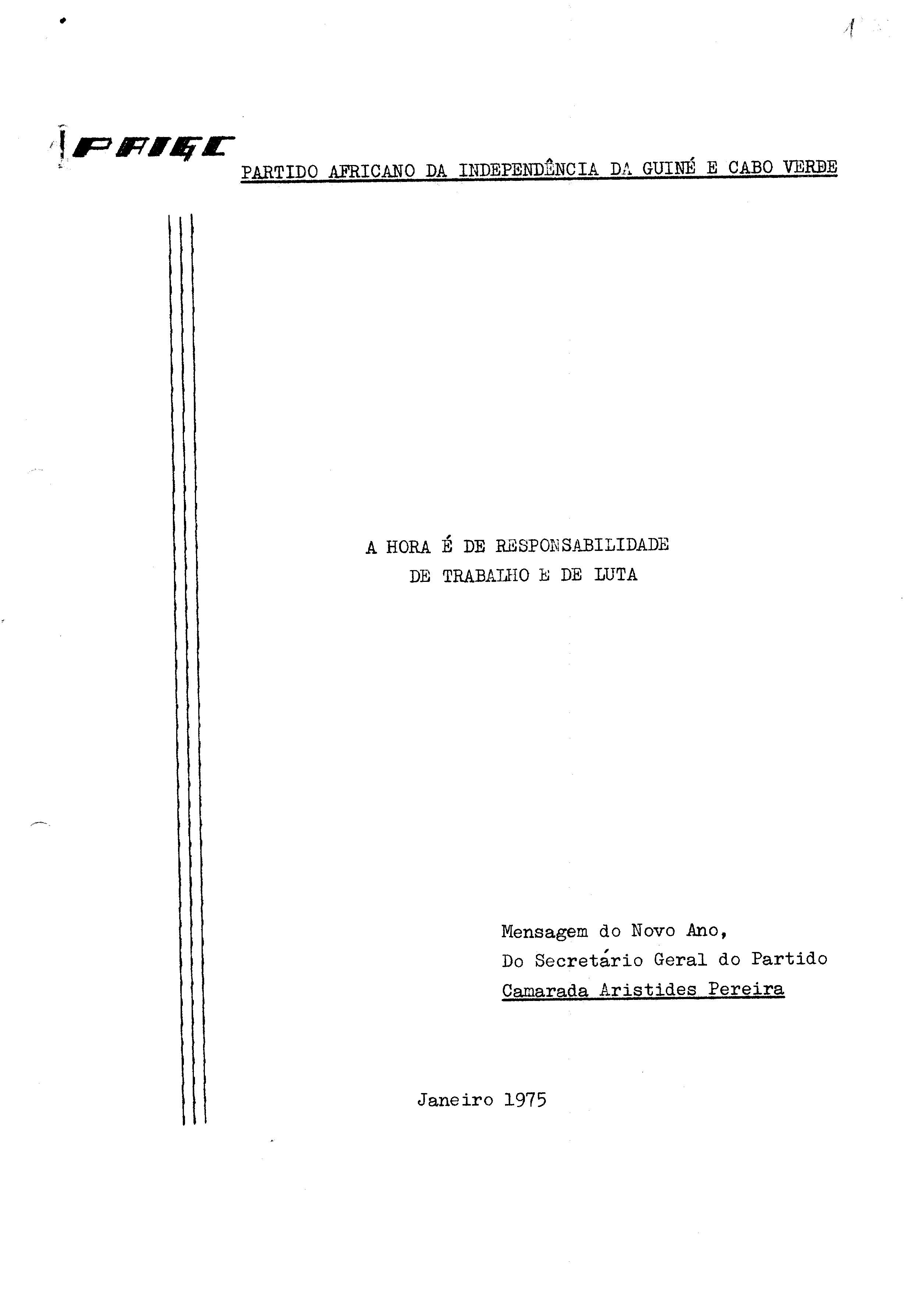 04602.139- pag.1